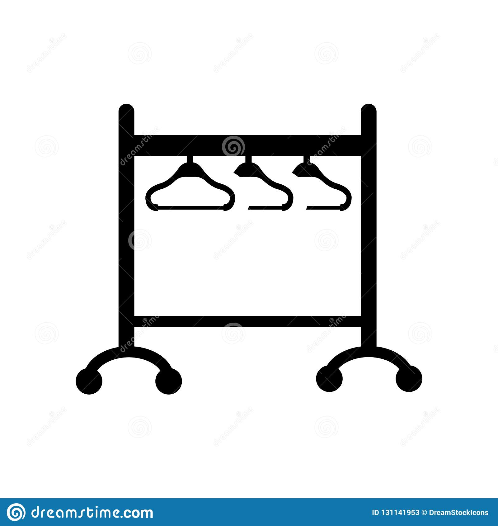 Icono del estante