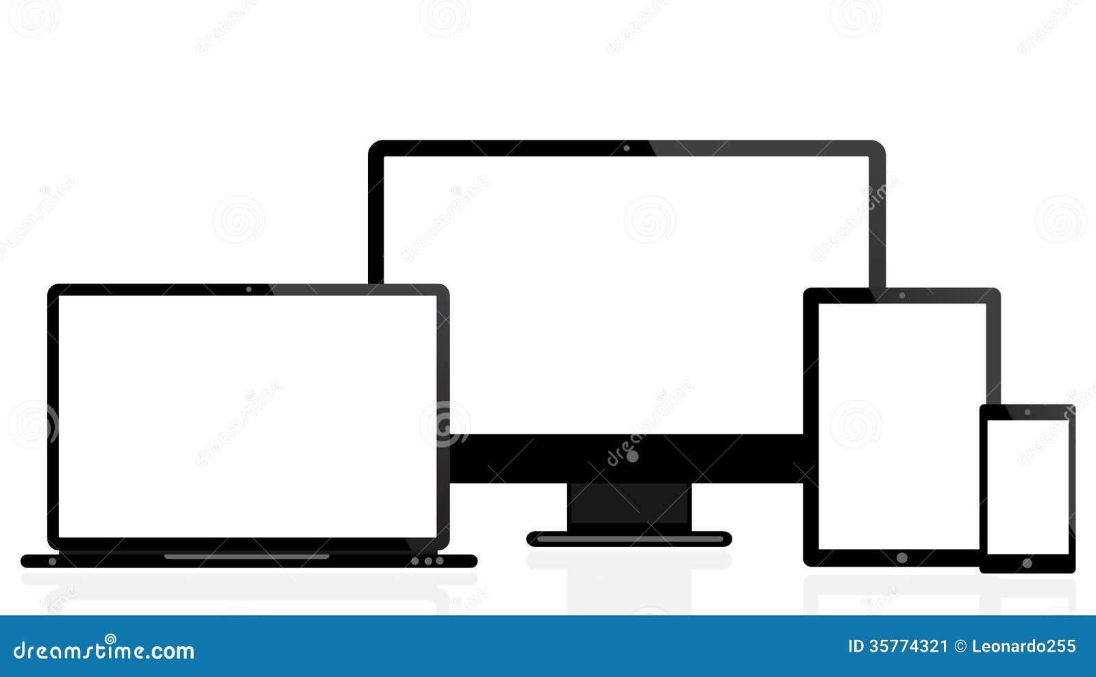 Ноутбук APPLE MacBook Pro 13 Silver MPXY2RU/A (Intel Core i5 3.1 GHz/8192Mb/512Gb/Intel Iris Plus Graphics 650/Wi-Fi/Bluetooth/Cam/13.3/2560x1600/macOS Sierra)