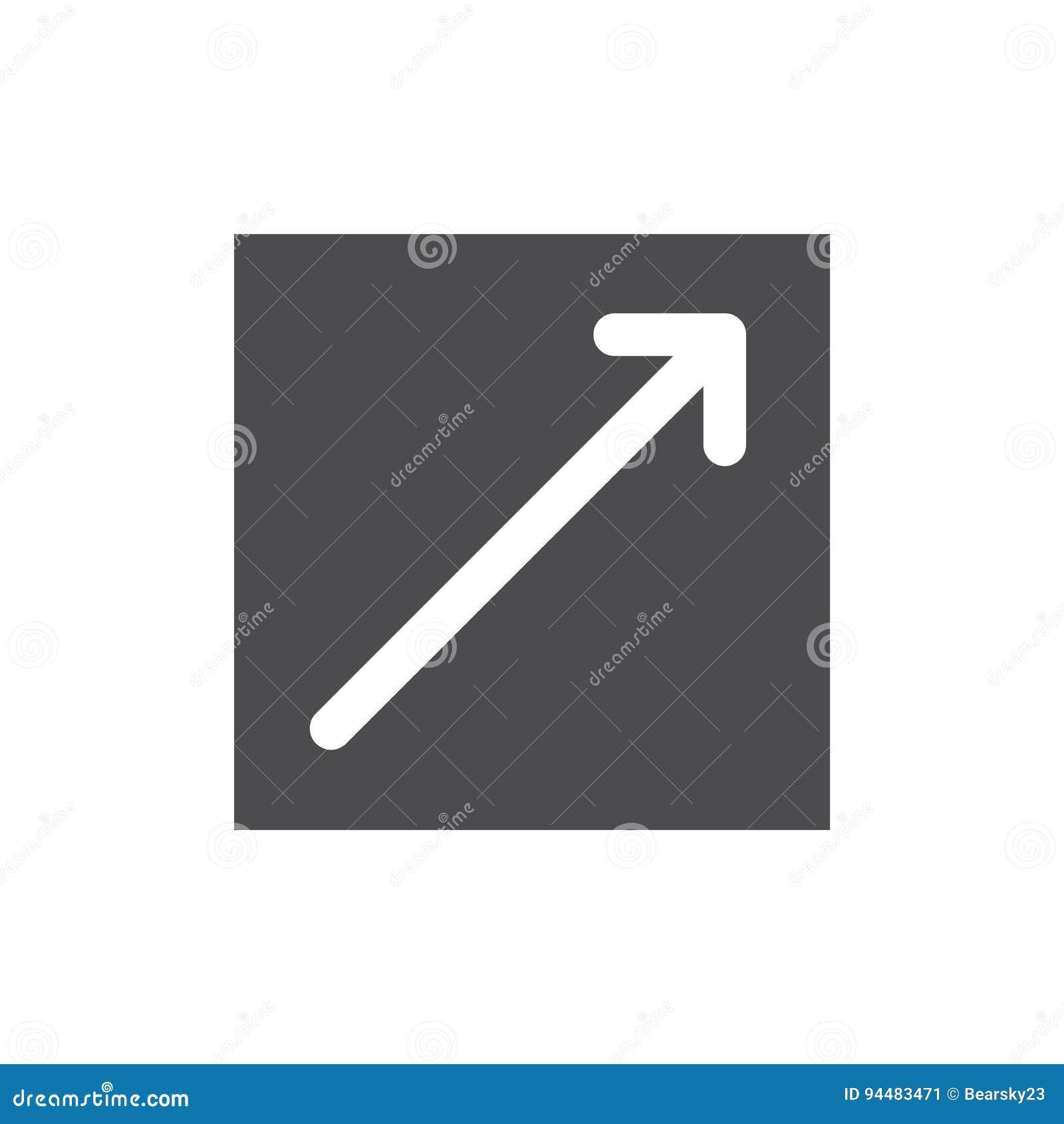 Icono del vínculo externo