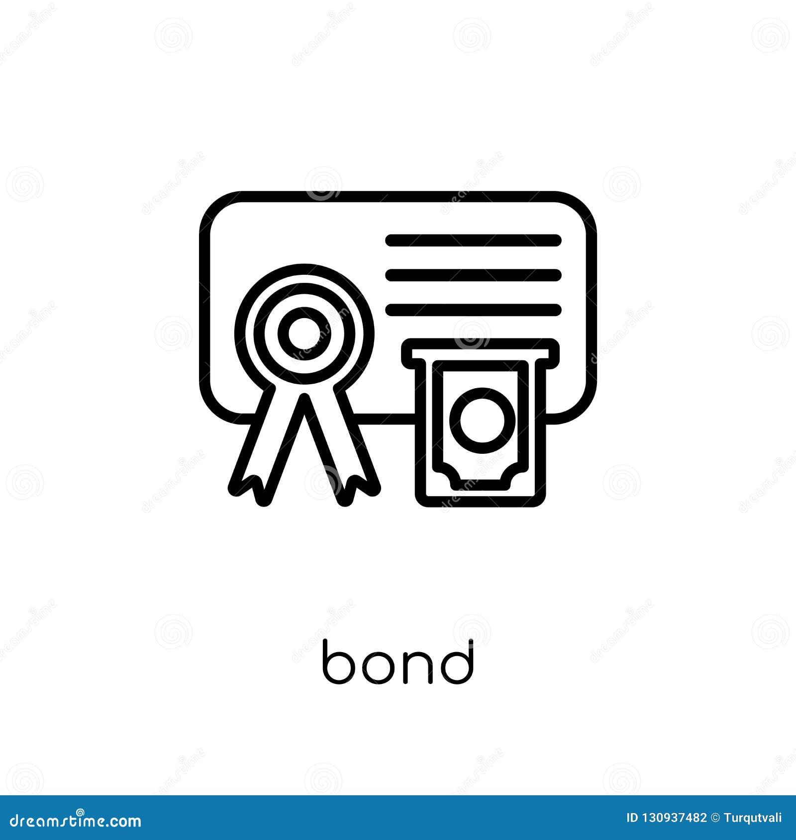 Icono en enlace de la colección en enlace