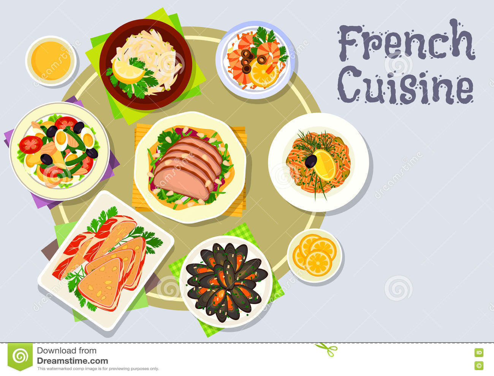 Cocina de dise o platos casa dise o for Cocina 1 plato