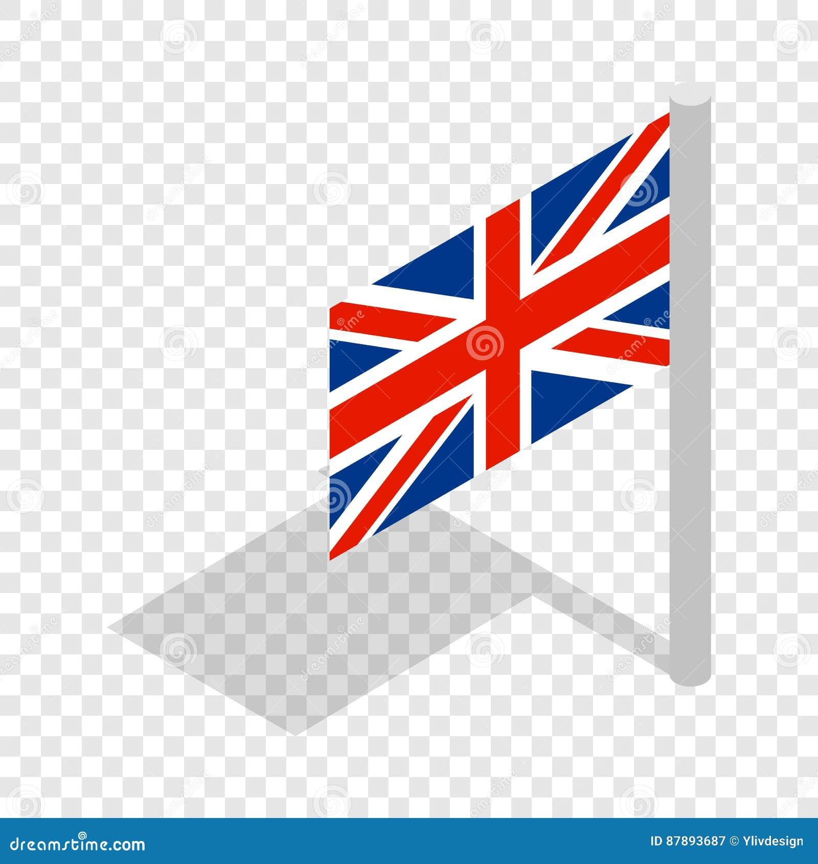 Contemporáneo Nos Enmarcado Bandera Bosquejo - Ideas Personalizadas ...