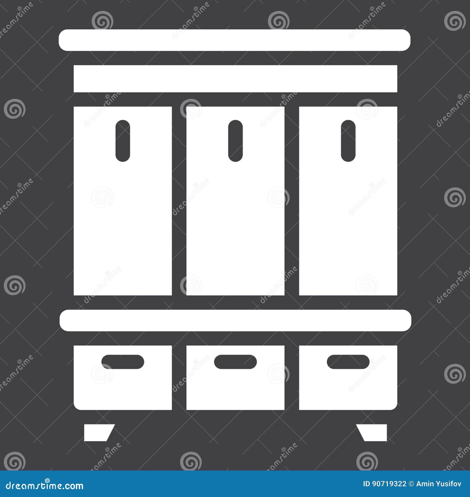 Famoso Muebles De Arce Sólido Chestdrawers Inspiración - Muebles ...