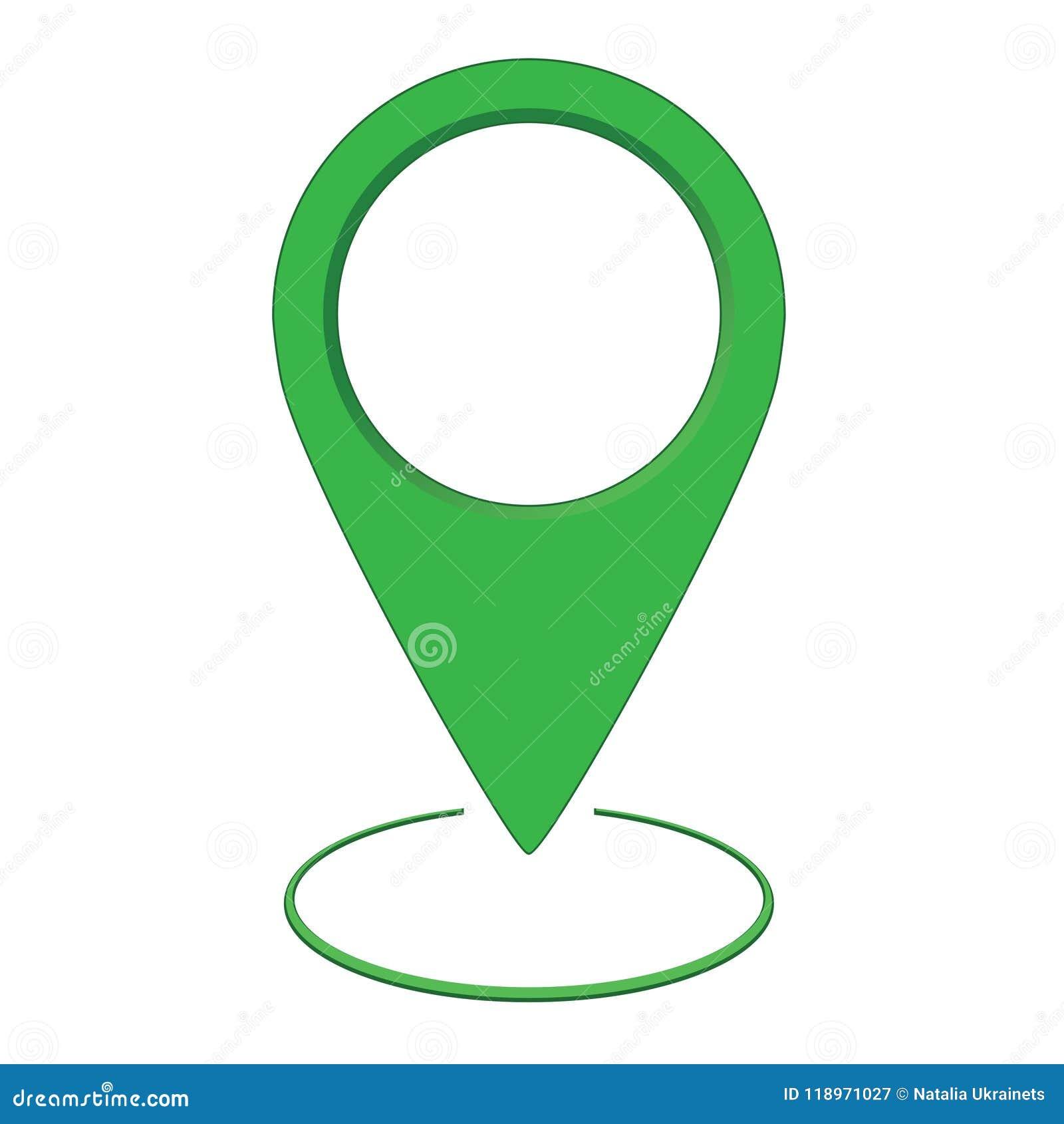 """Résultat de recherche d'images pour """"local logo"""""""