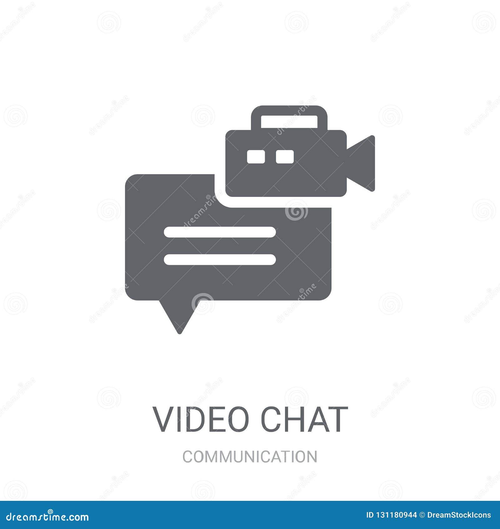 Icono video de la charla
