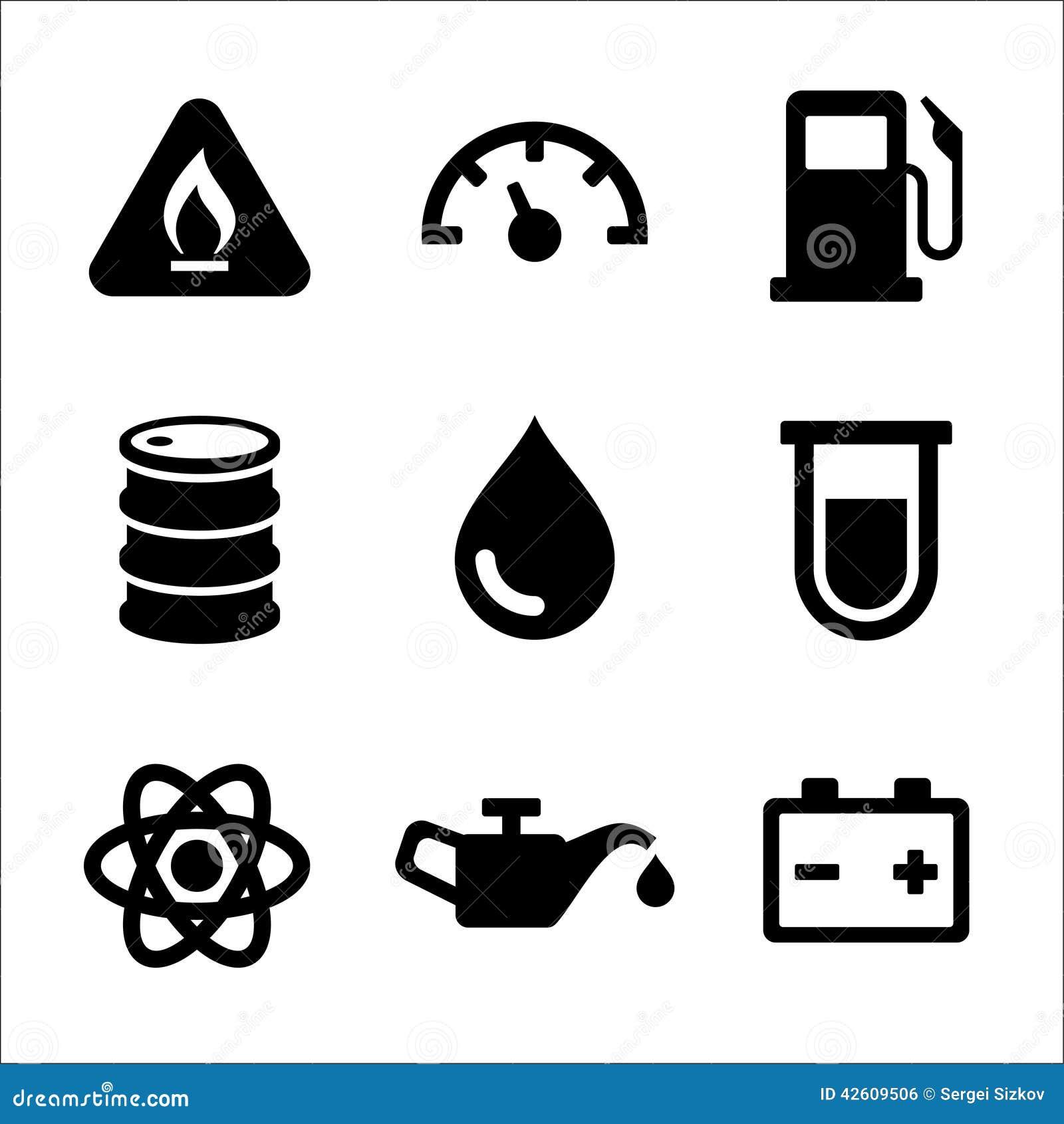 El aparato para la definición del número de octano de las gasolinas