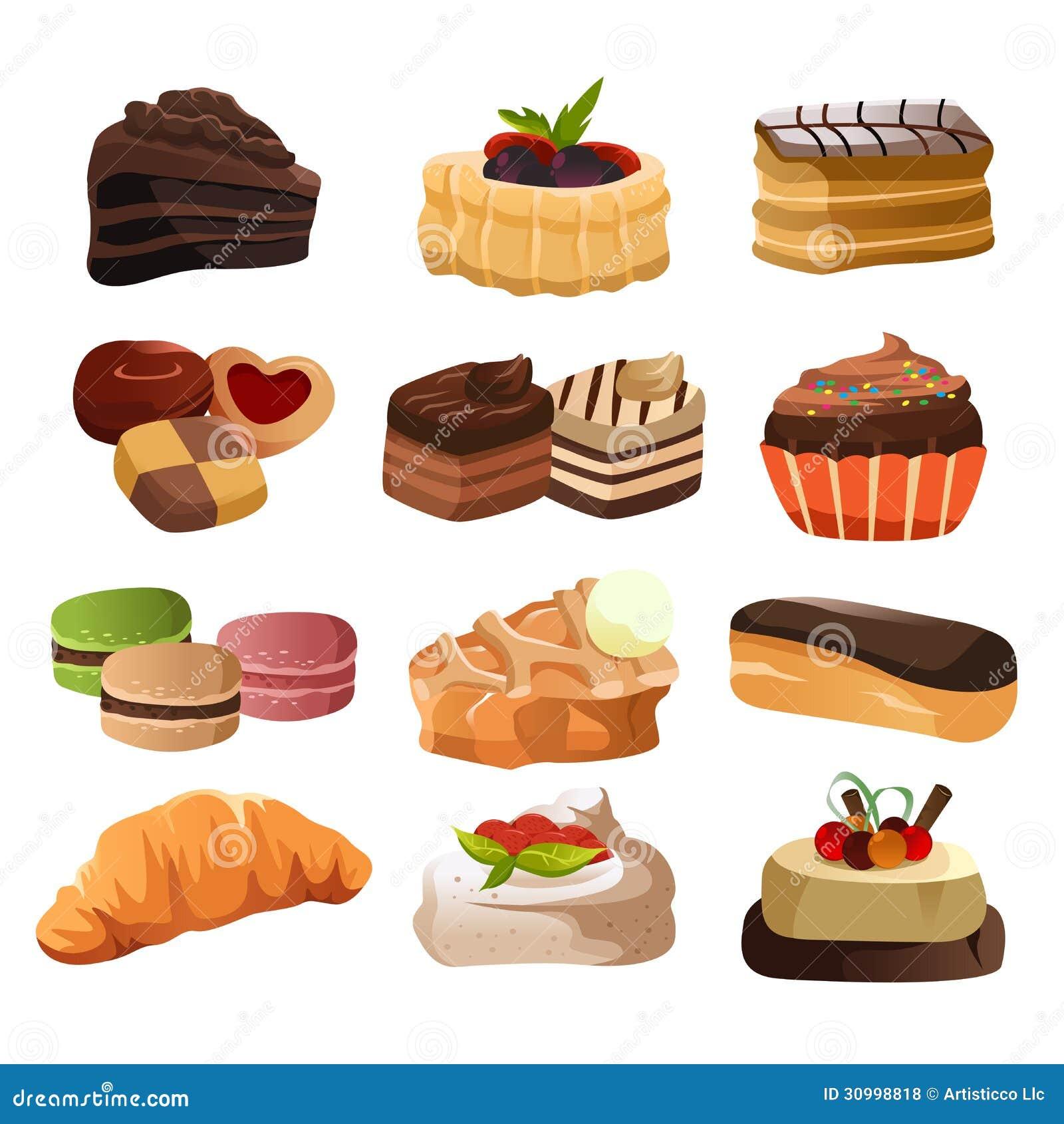 Paula Costes Showroom: Andcakes. Los pasteles más bonitos del mundo