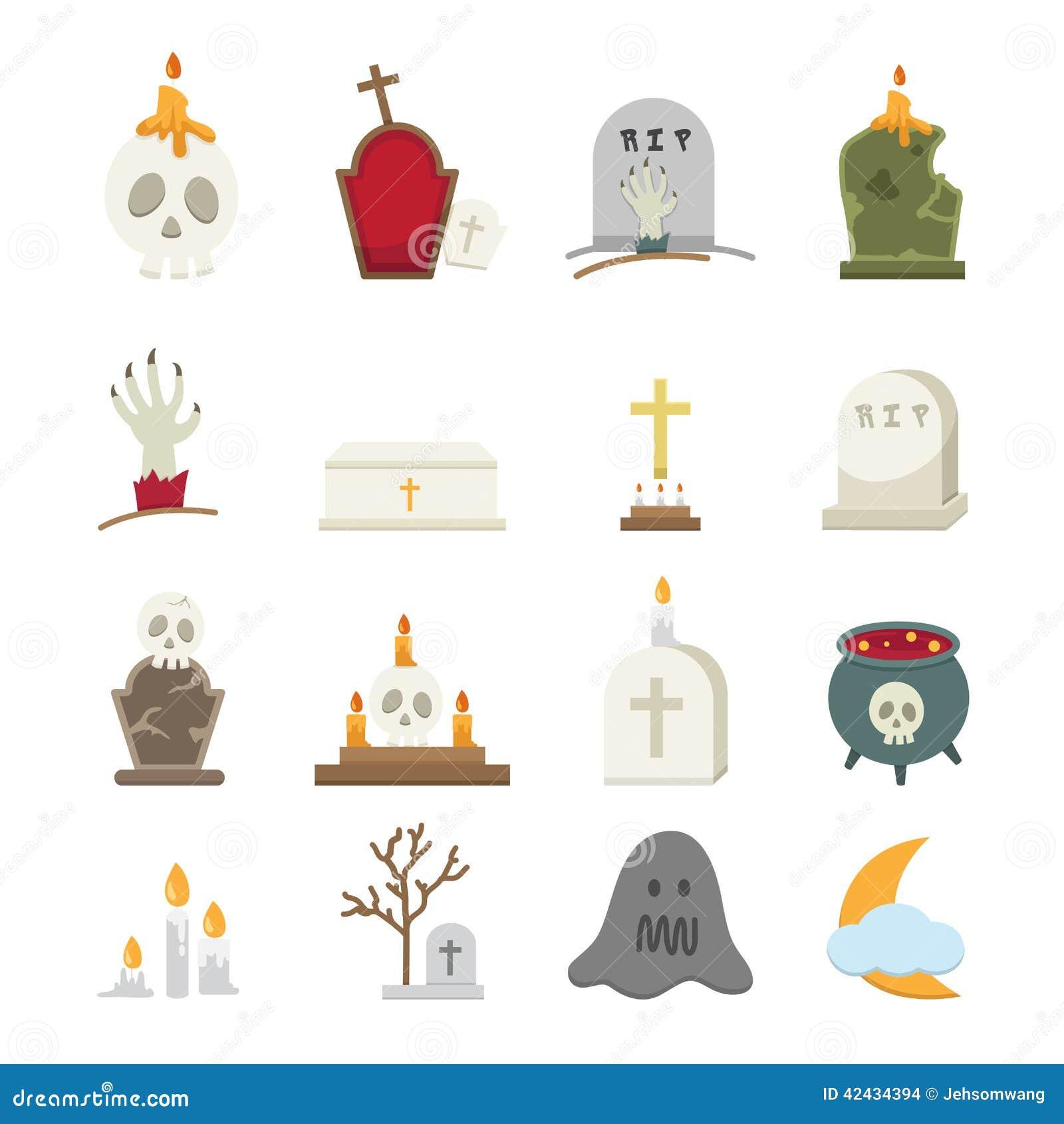Iconos del rasgón