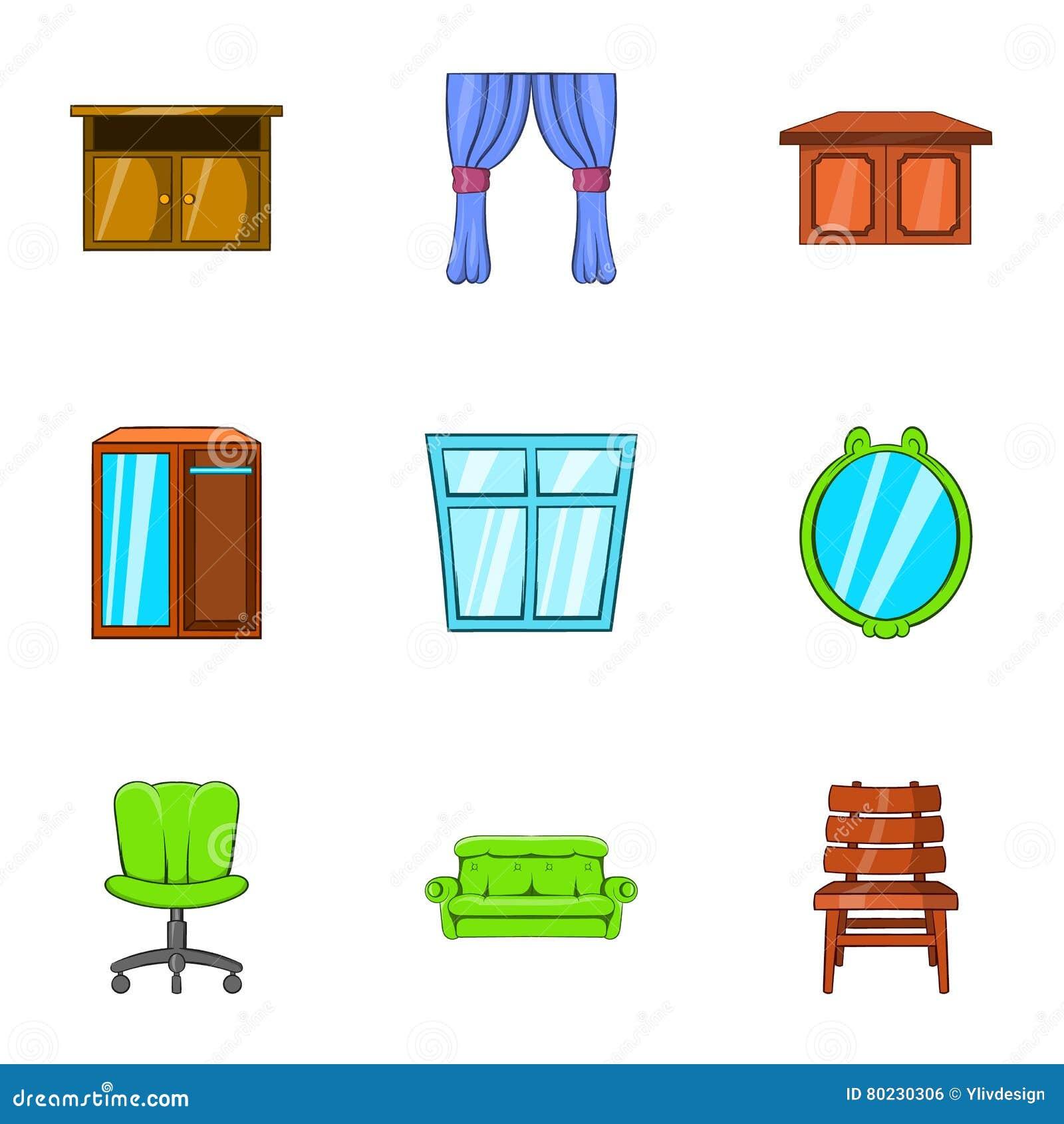 Artculos para el hogar beautiful artculos para el hogar - Accesorios hogar originales ...
