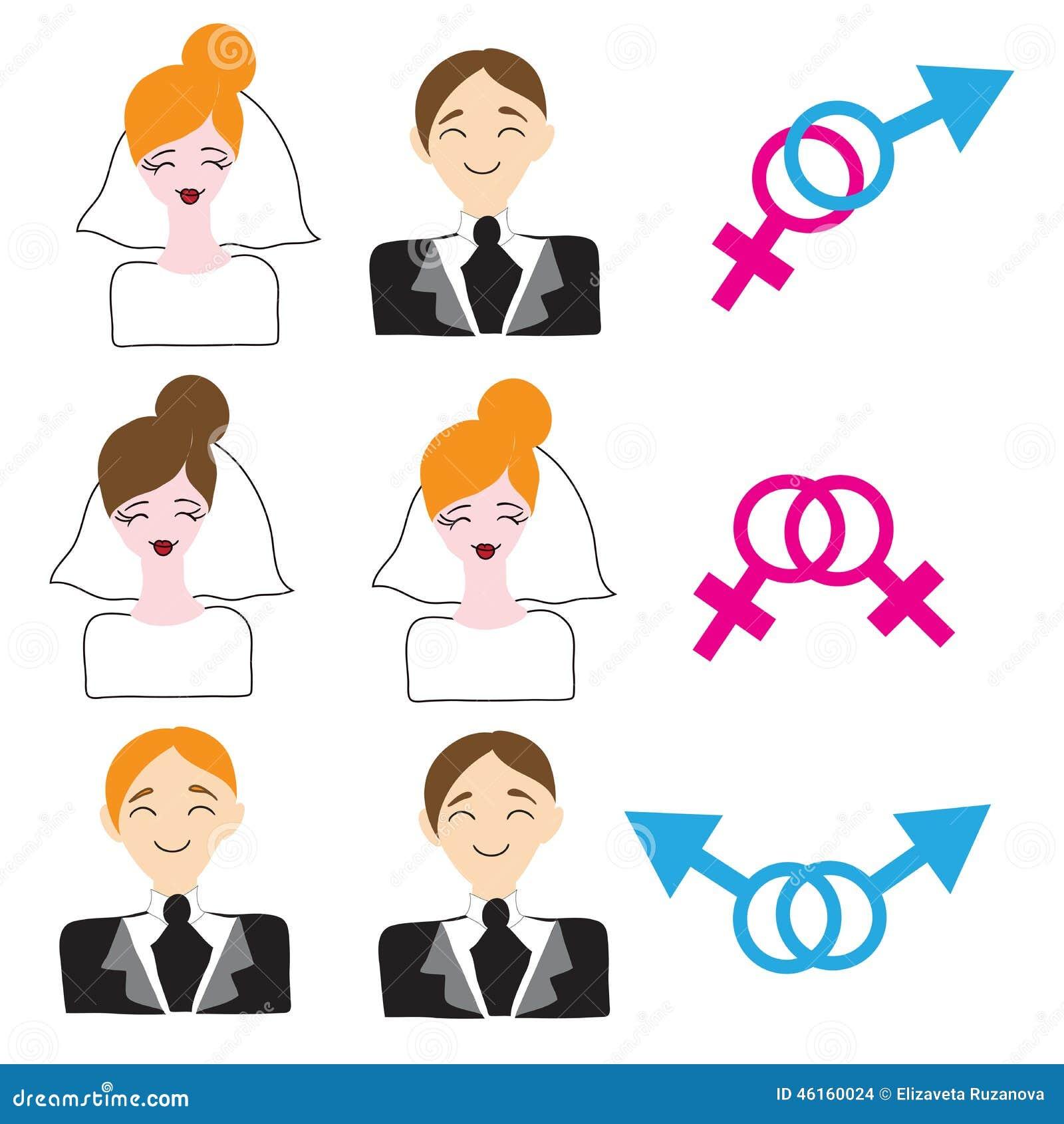 X clasificado libre de homosexuales