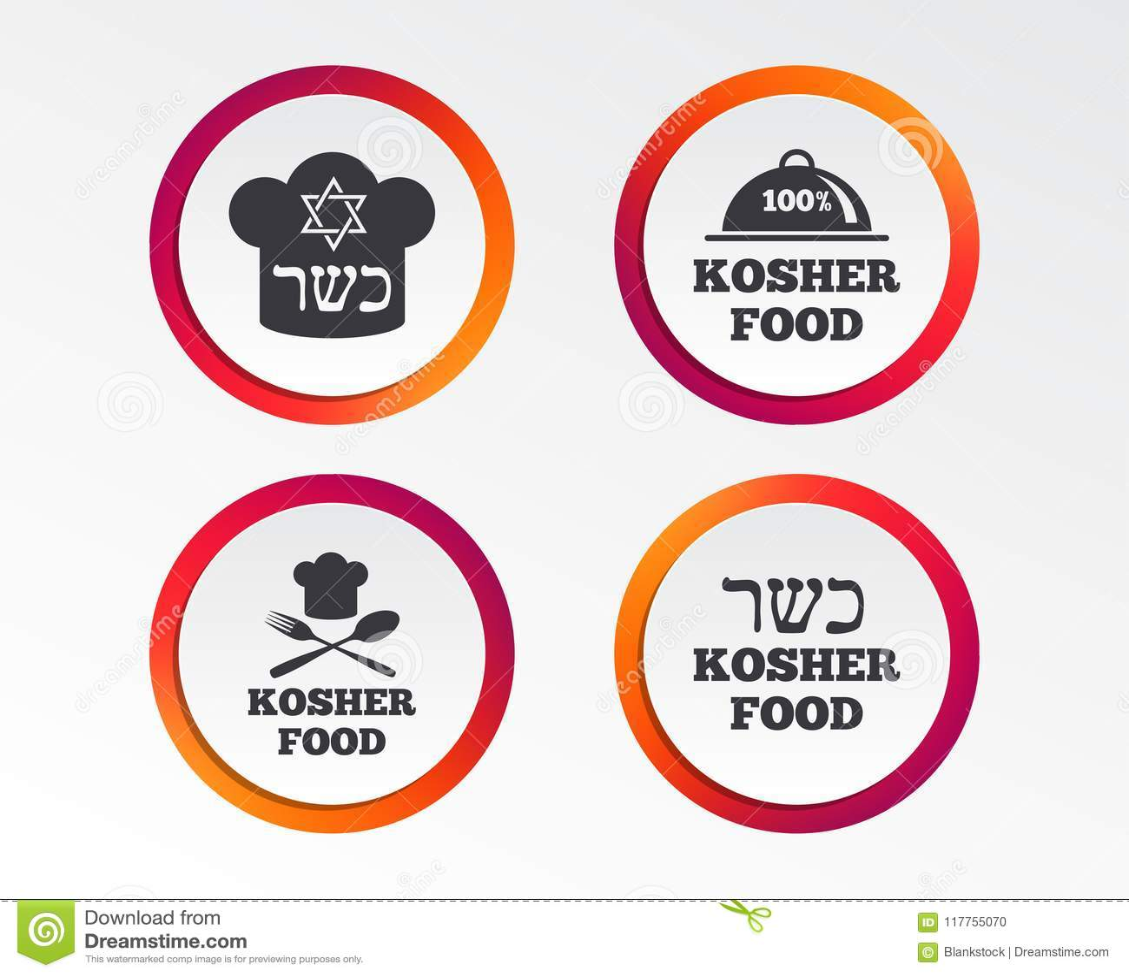 Dieta judia kosher pdf