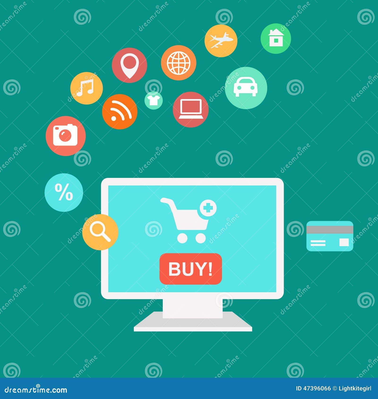 Poster design online - Design Flat Online