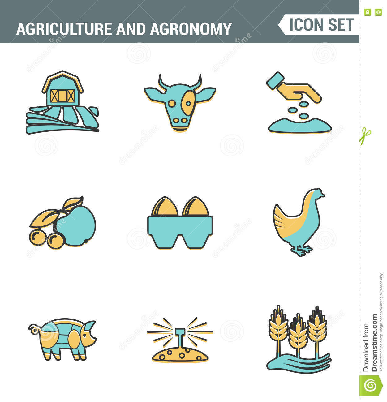 agriculture modern agronomy Agronomy vs horticulture agriculture, farming, horticulture, agronomy, etc are some of the words that are used to describe the process involved in preparing the land.