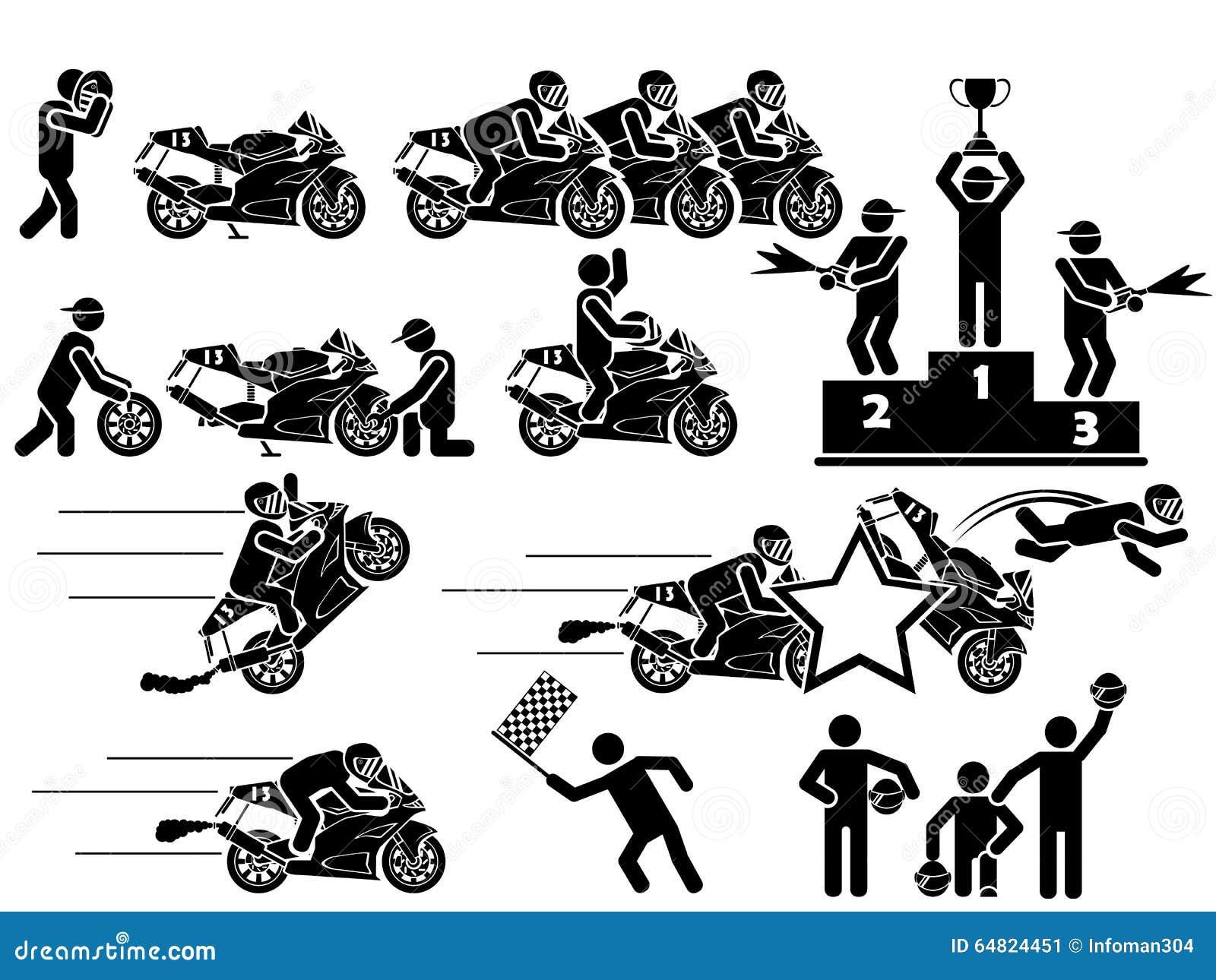 monza cartoons  illustrations  u0026 vector stock images