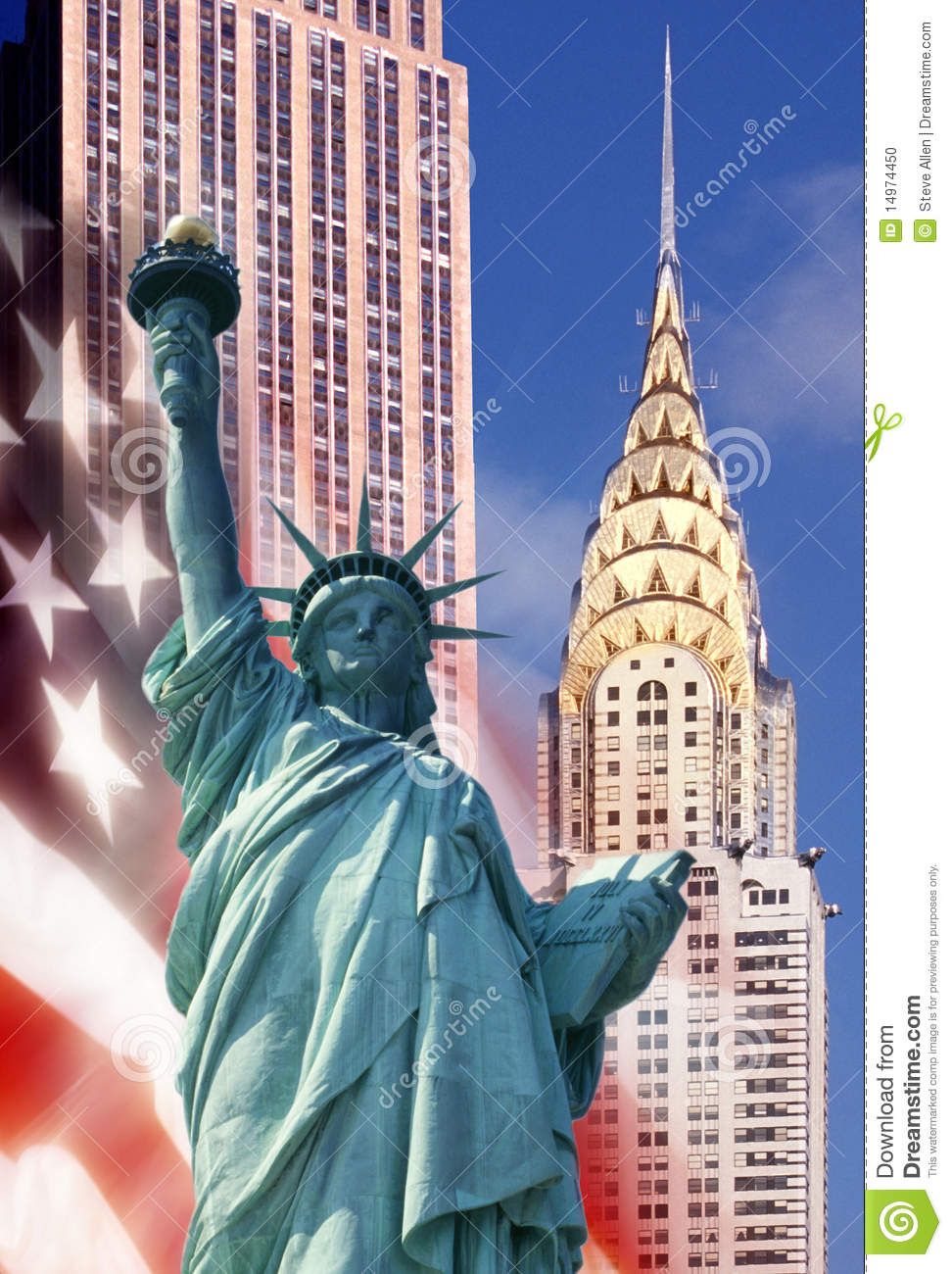 More similar stock images of ` Icons of New York - USA `