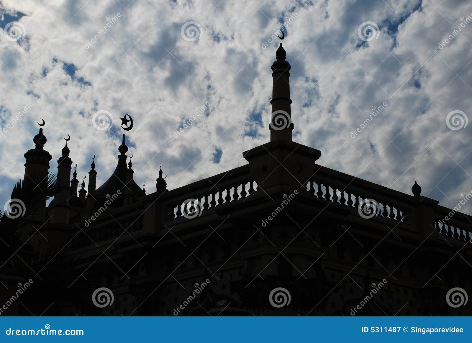 Icons of Religion - Islam 2