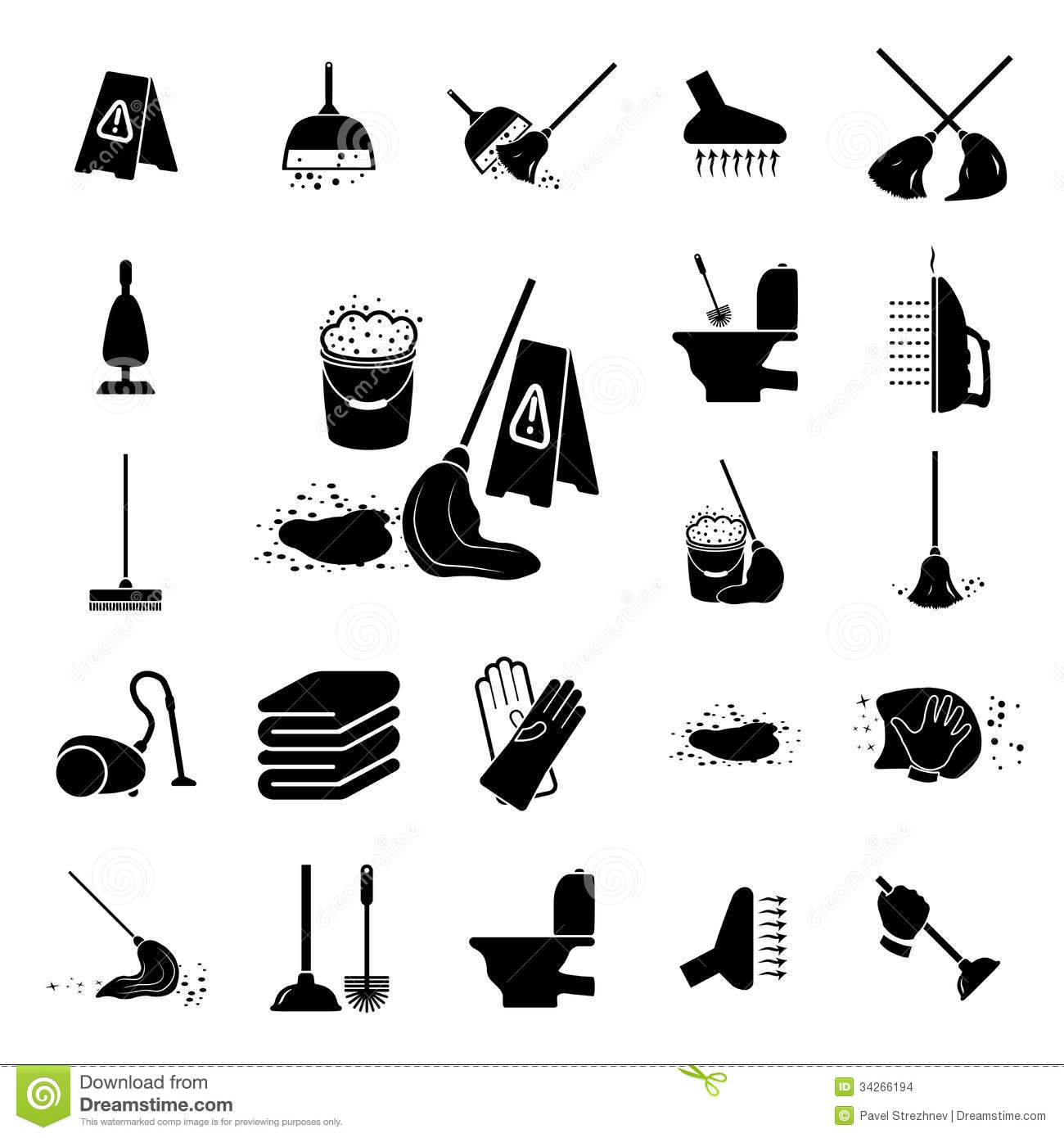 Atmospheric Perspective moreover 245240542 Shutterstock Cleaner Man Working Vector Pictogram moreover Atmospheric Perspective furthermore No P Trap For New Shower Contractor Says Ok moreover Cleaning. on a dirty mop