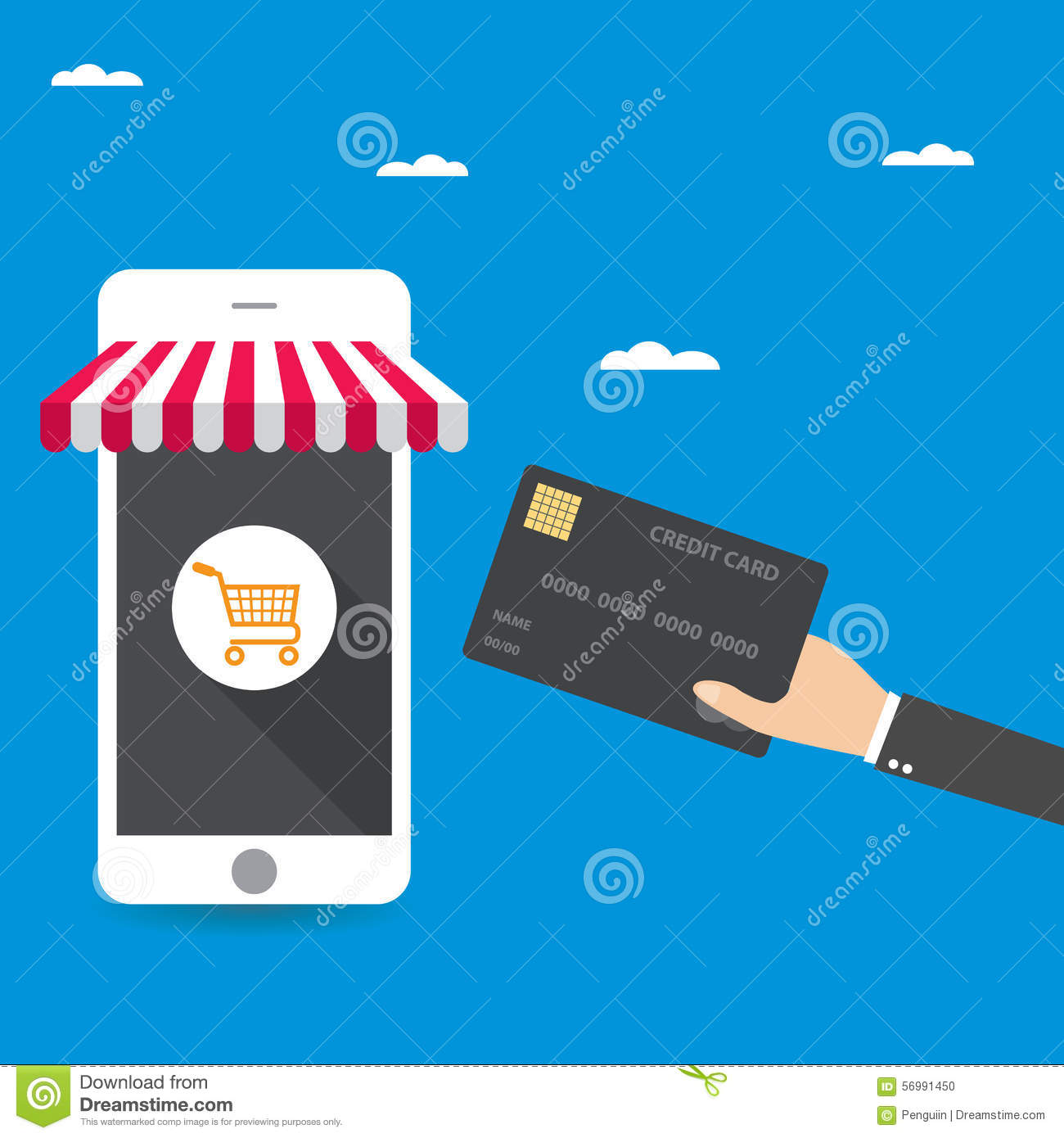 Great How Do I Accept Credit Cards For My Business Gallery ...