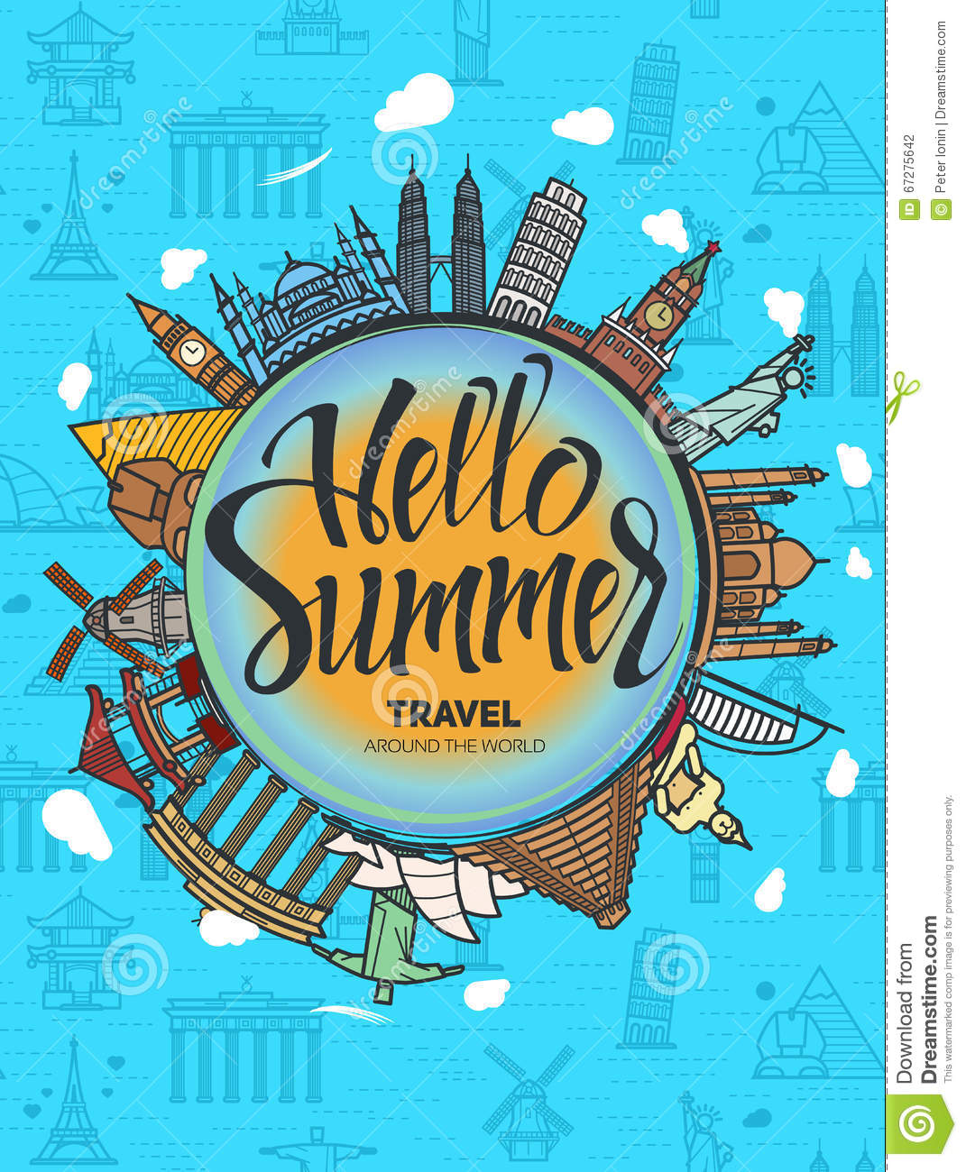 topic tourism Tourism: tourism, the act and process of spending time away from home in pursuit of recreation, relaxation, and pleasure, while making use of the commercial provision of services it is a product of modern social arrangements, beginning in western europe in the 17th century, although it has antecedents in classical antiquity.