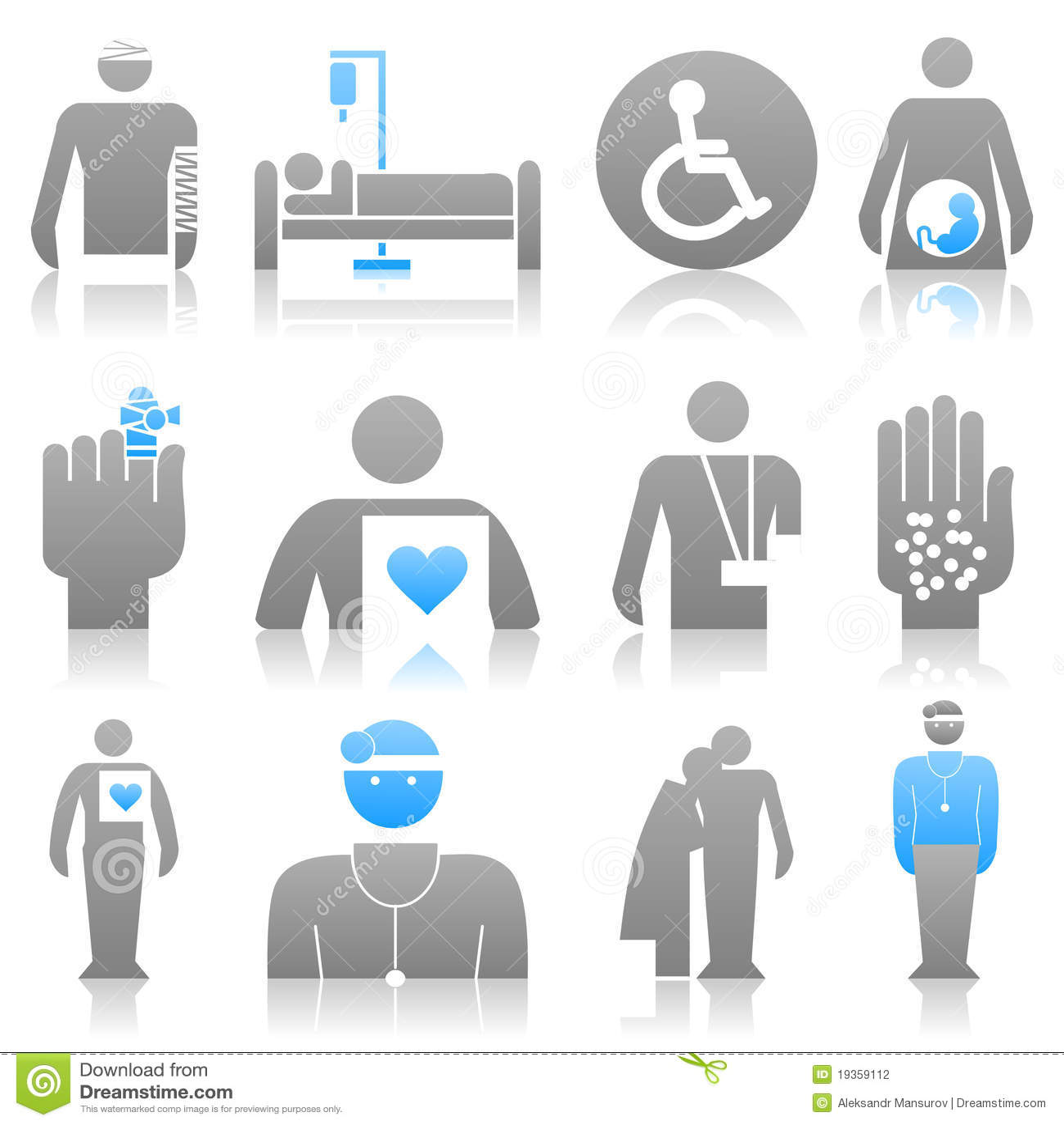 Icons8 médico