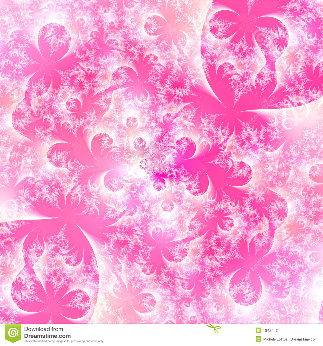 icy pink abstract background design template stock photos image