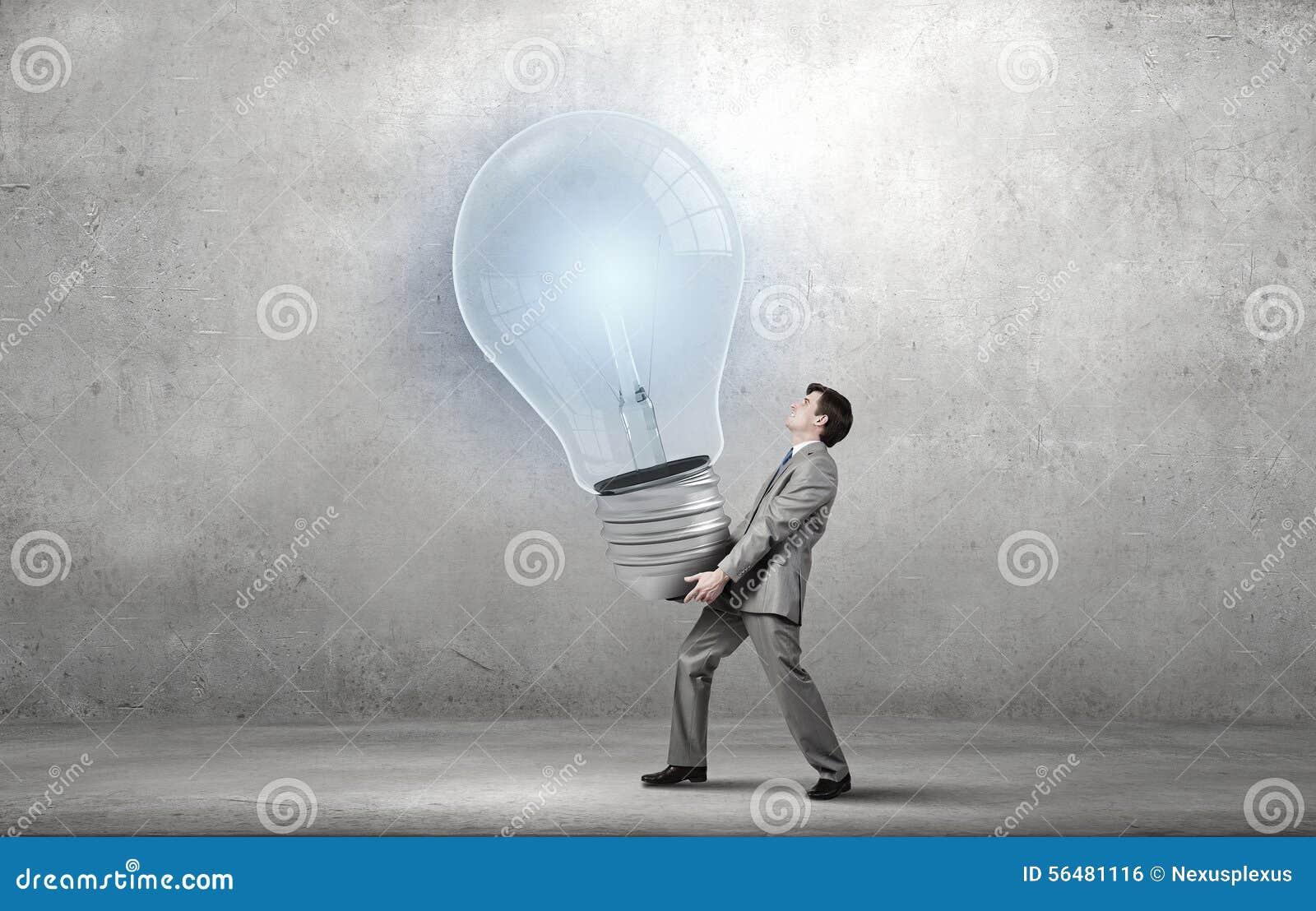 Idée grande