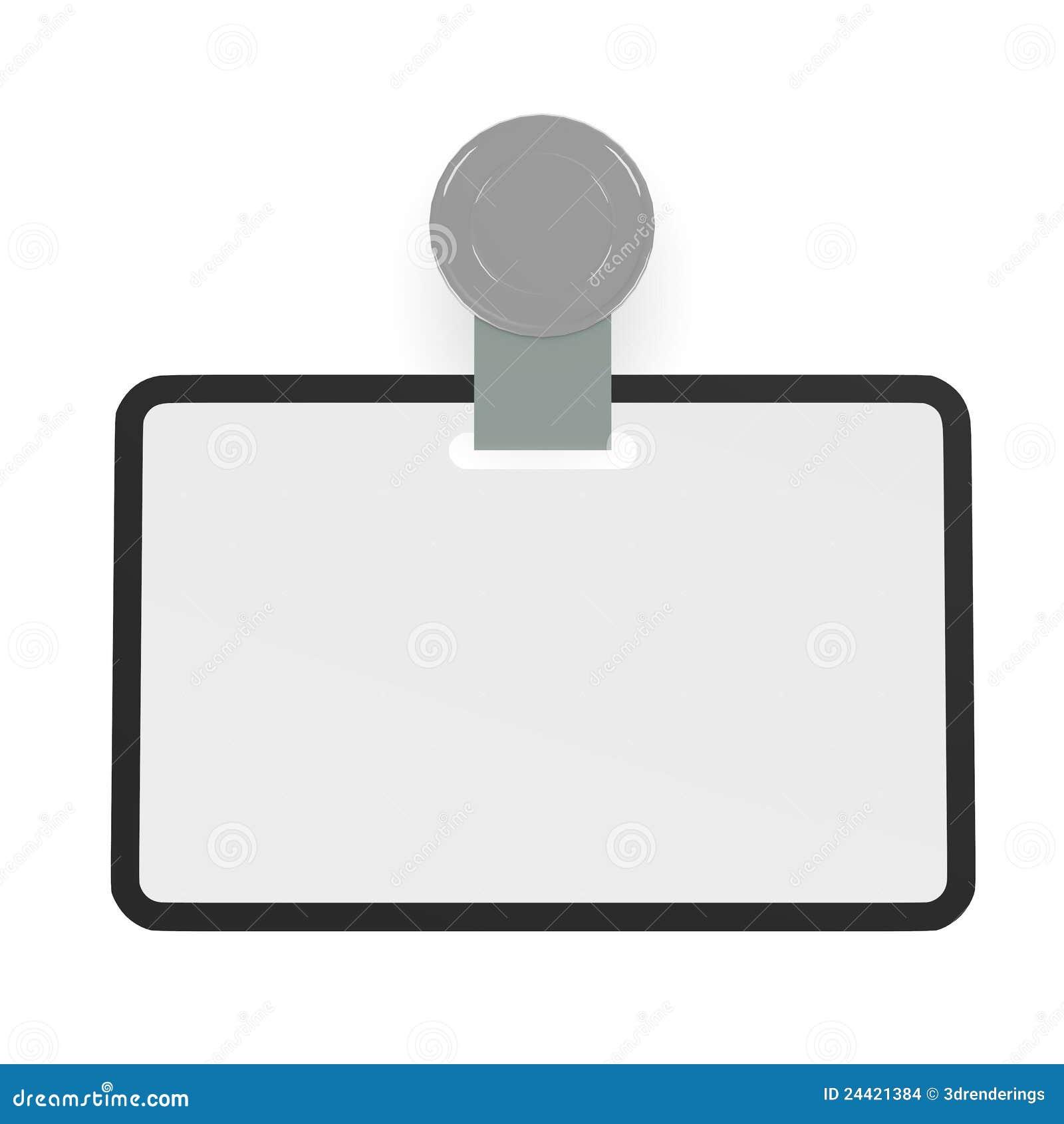 id badge template - kevincoynepage.tk