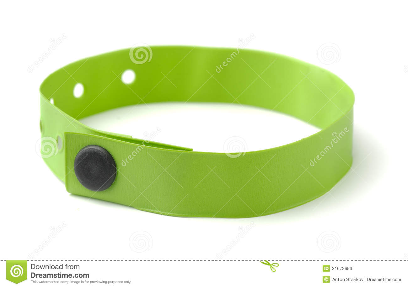 wedding invitation map maker with Stock Photos Id Wristband Green Plastic Hotel Hospital White Image31672653 on Vanessa Marcil Son likewise Custom Wedding Map And Direction Invitation Insert Printable File as well Wedding Invitations together with World Top Ten Best Designed Logos also 10798.