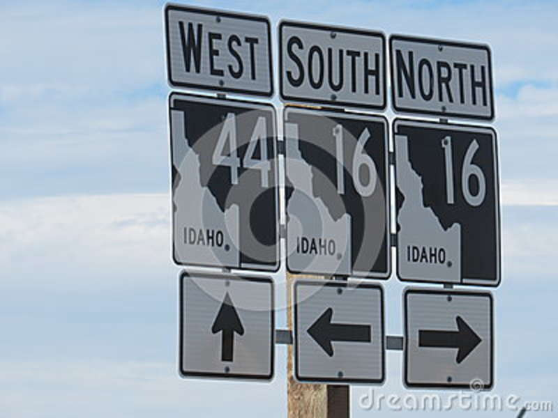 Idaho road signs stock photo. Image of road, highway - 79344098 on idaho roads and highways, idaho official highway map, sri lanka road map highway, southern florida road map highway, idaho highway map pdf, united states road map highway, idaho railroad map, idaho nrcs mlra map, idaho map with mileage, idaho milepost map highway, idaho on map, idaho mountain scenery, idaho map with miles, idaho map with major cities printable, idaho small towns and cities, ct road map highway, saskatchewan road map highway, idaho street map, israel road map highway,
