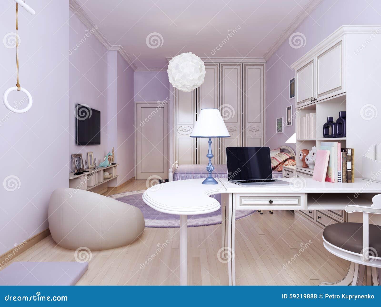 Ide de chambre chambre junior garcon ikea modele de deco for Exemple deco chambre bebe