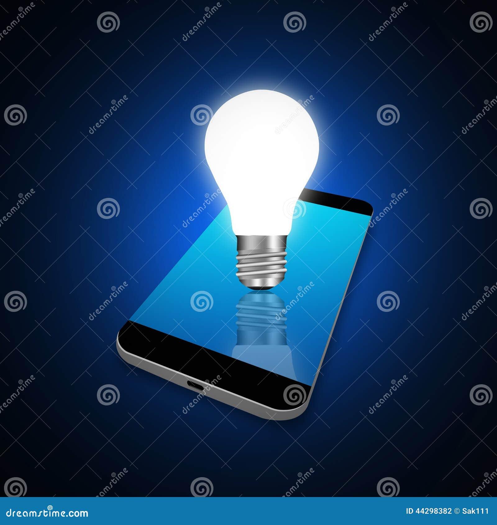 Exploring The Science Of Light 35 Illuminating: CartoonDealer.com #54938430