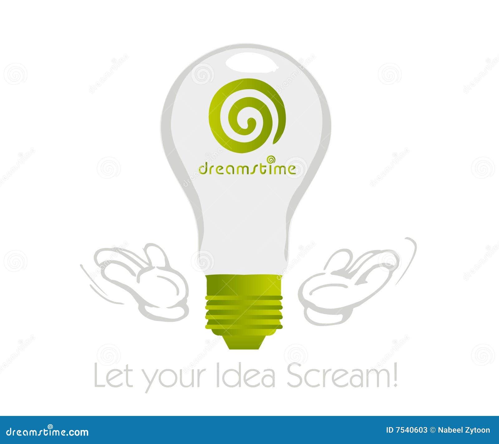 Idea de Dreamstime