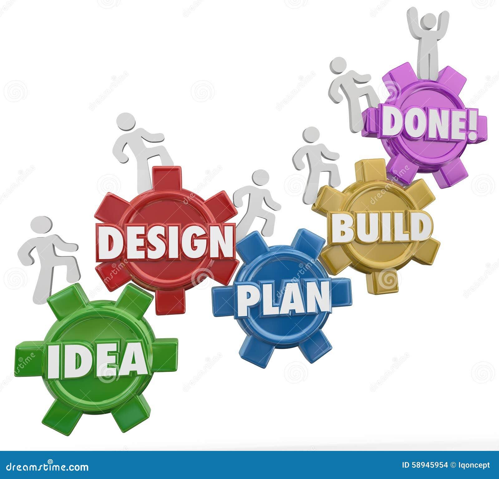 idea design plan build done instructions project job task. Black Bedroom Furniture Sets. Home Design Ideas
