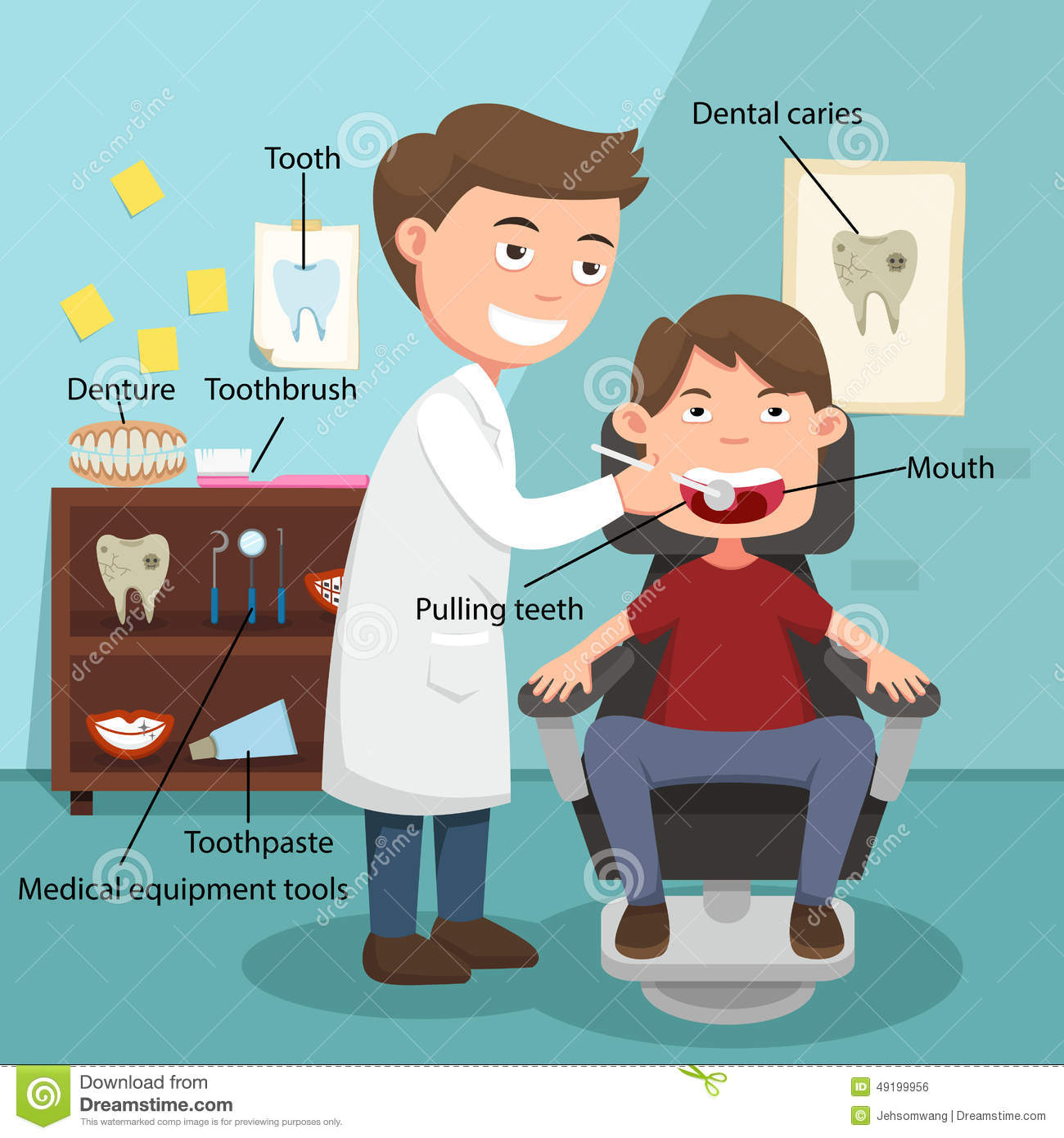 Stock Illustration Idea Doctor Performing Physical Examination Illustration Vocabulary Image49199956 likewise Strong Tooth Cartoon 599739680 as well Animated Mouth Cliparts in addition Mouth besides Assets. on cartoon smile mouth