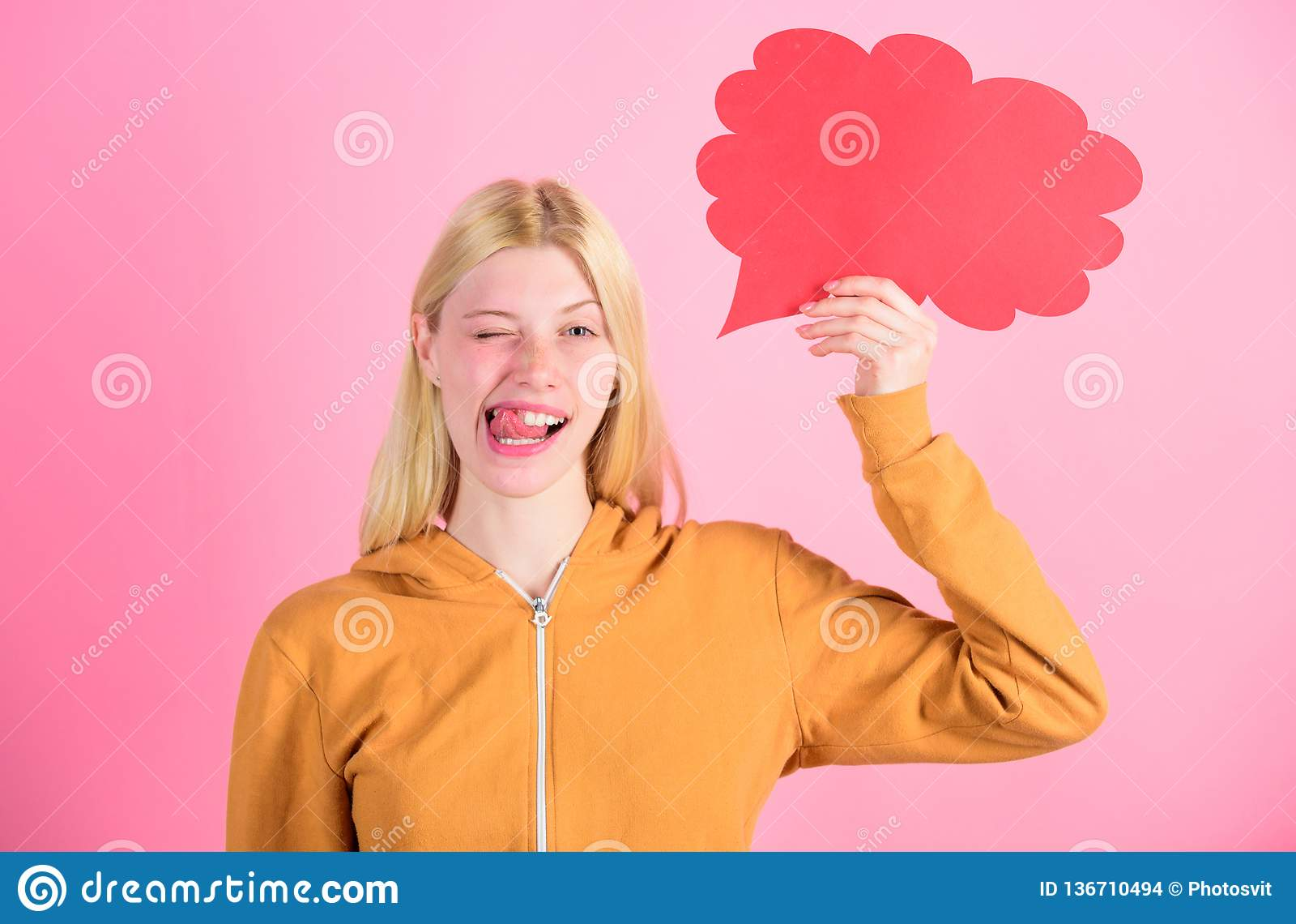 Idea e inspiración Cuál está en su mente Idea fresca Idea y creatividad Hace alusión y refiere el concepto Ideas y pensamientos