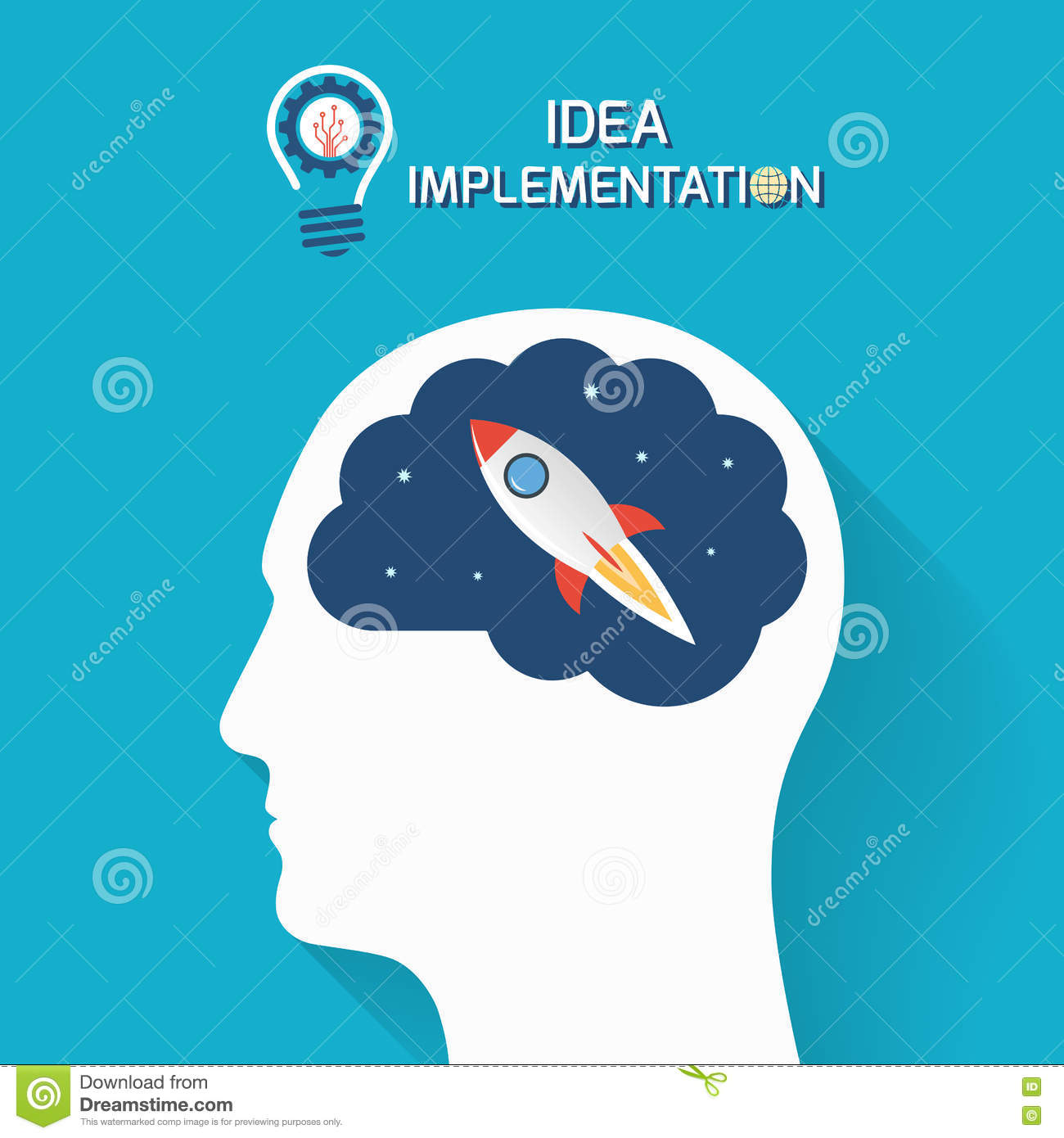 invention business plan success When you apply creativity and innovation to everything aspect of your business,  which are discovery, invention,.