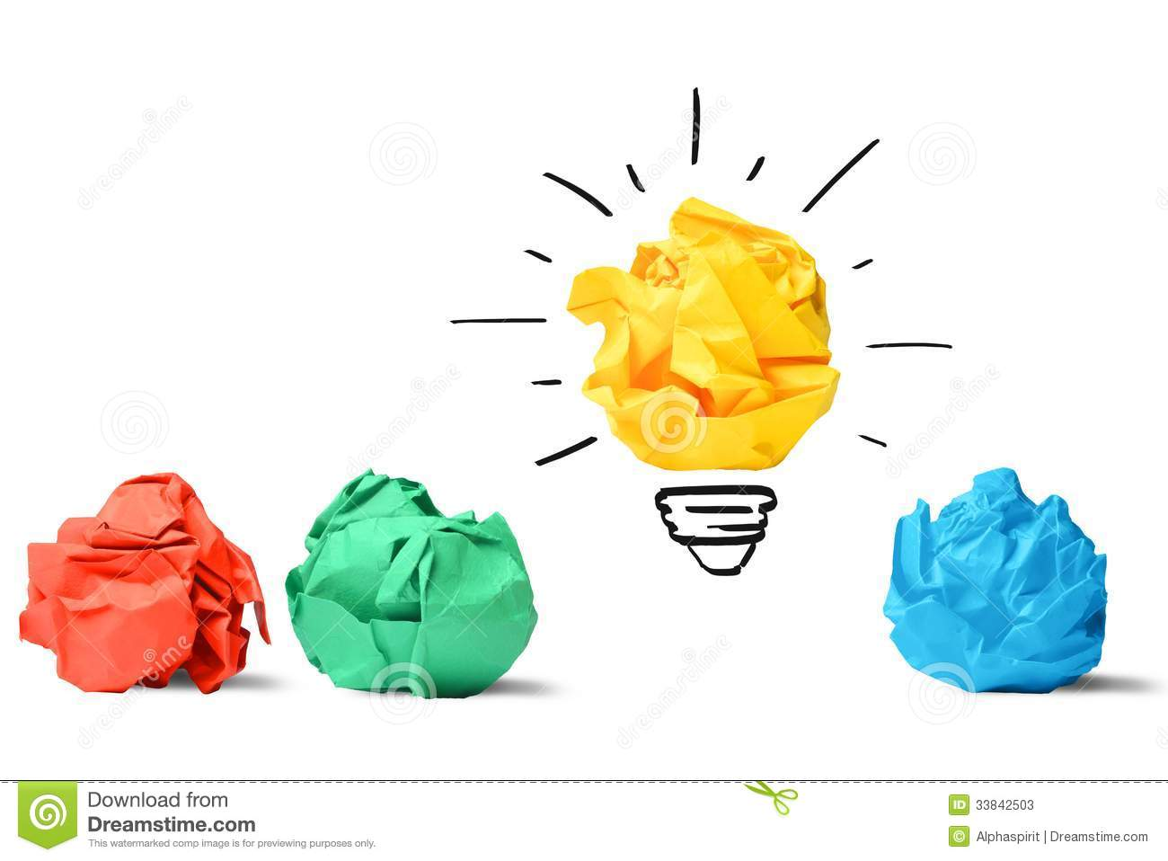 Bright light innovations swot analysis essay
