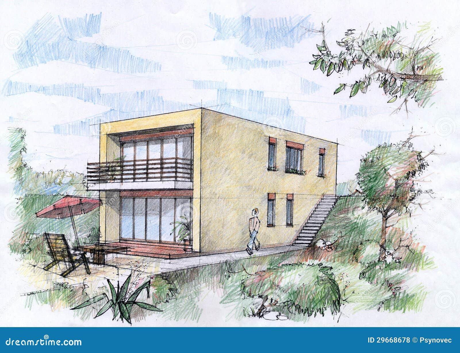 Casa » Casas De Diseno Grafico En La Plata - Decoración de ...