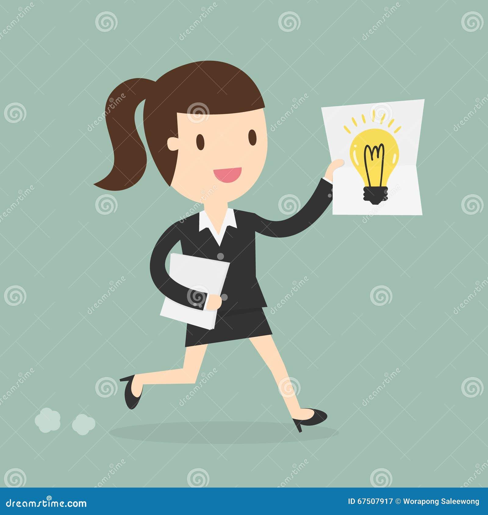 best selling stock photo ideas - Idea Seller Stock Vector Image