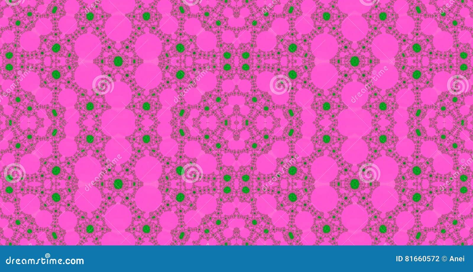 Ideale senza cuciture del fondo del modello per i tappeti for Cretonne per arredamento e tappezzerie