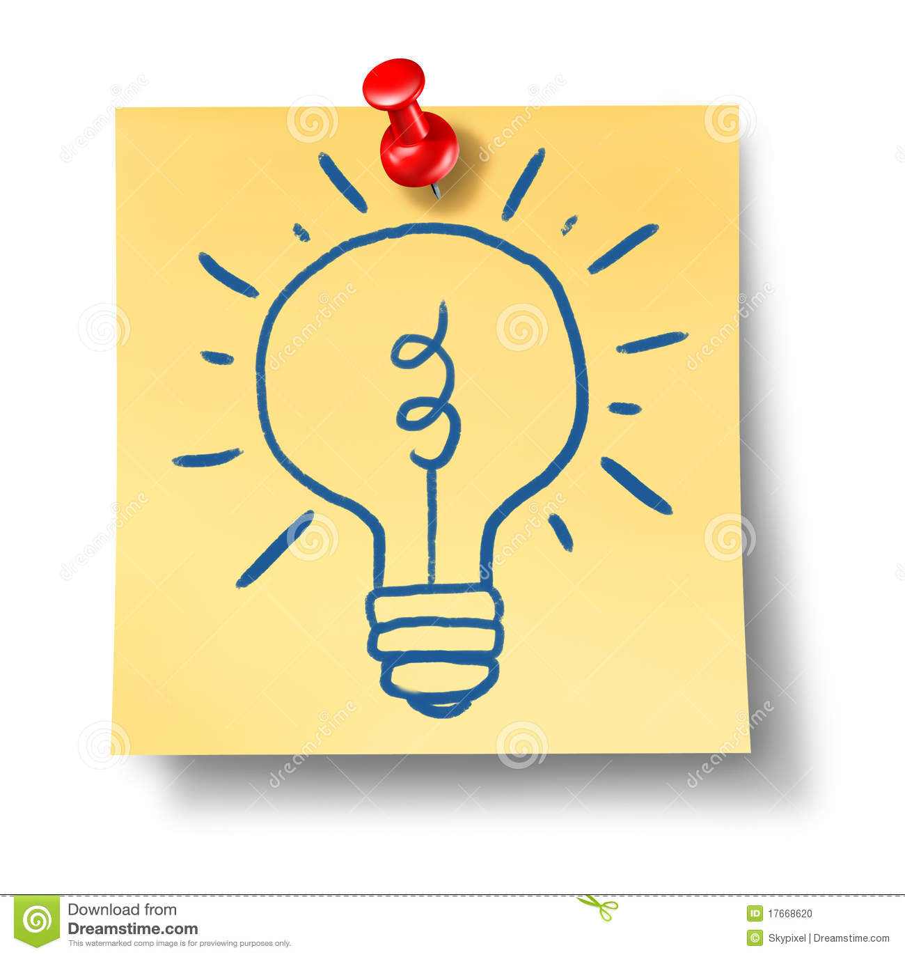 Ideas inspiration creativity light bulb office not stock for Innovative product ideas not yet invented