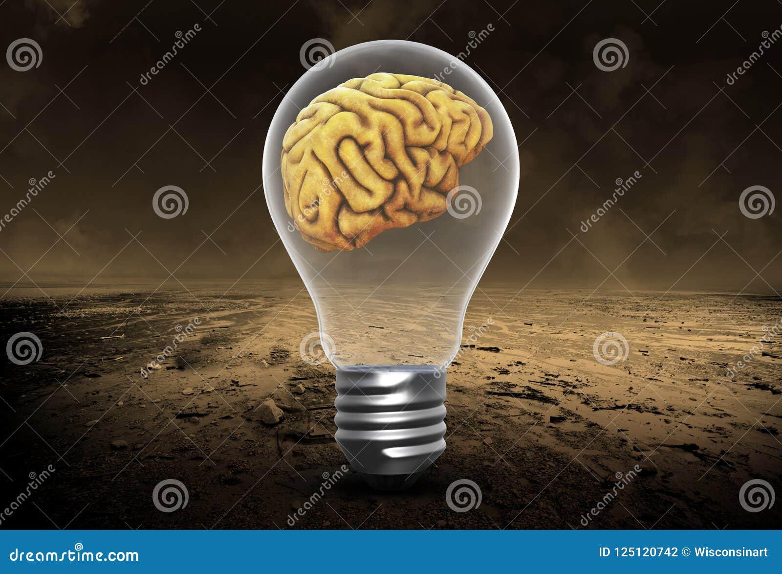 Ideeën, Hersenen, Innovatie, Succes, Doelstellingen, Succes
