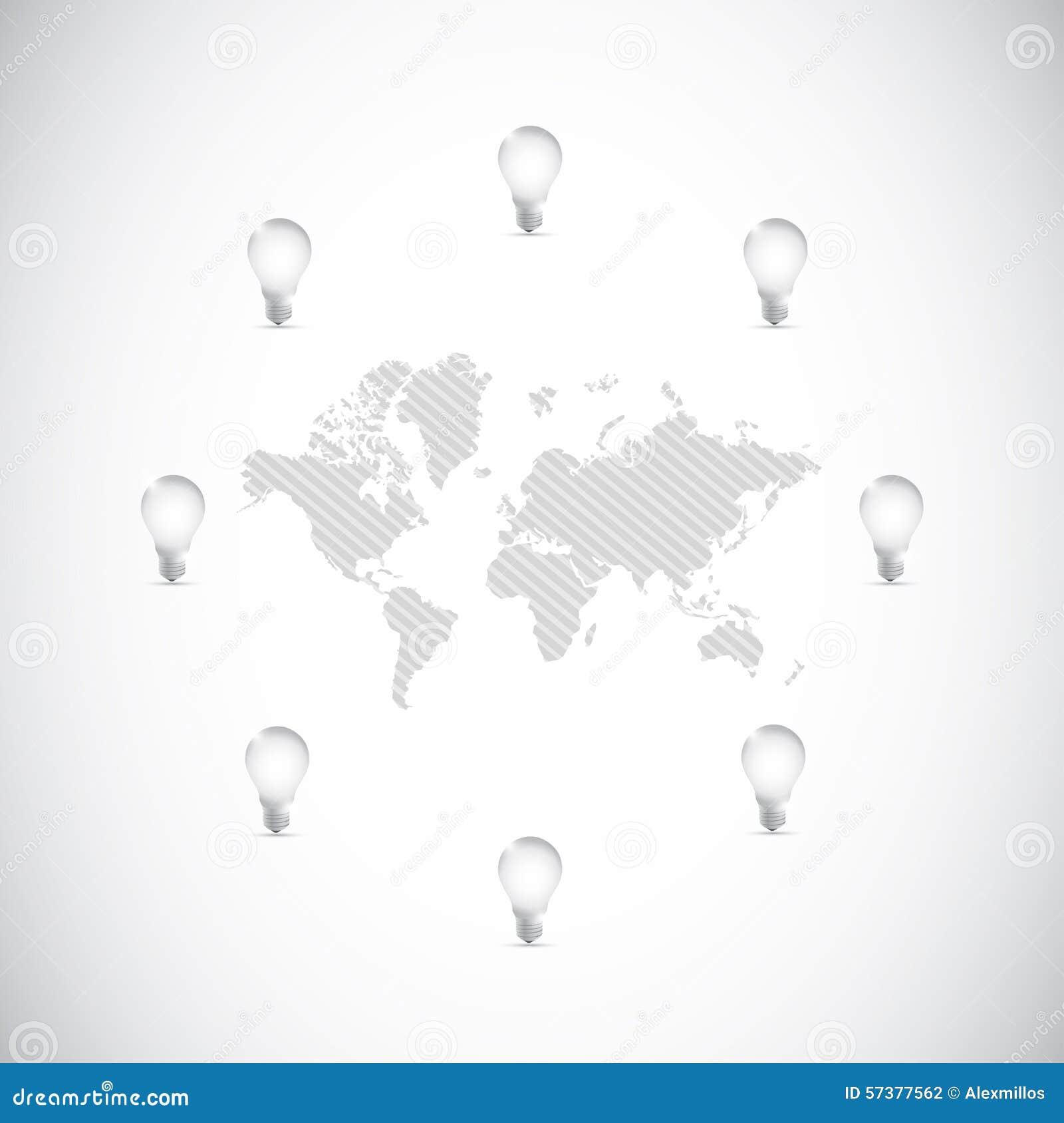 Ideeën rond het bolconcept