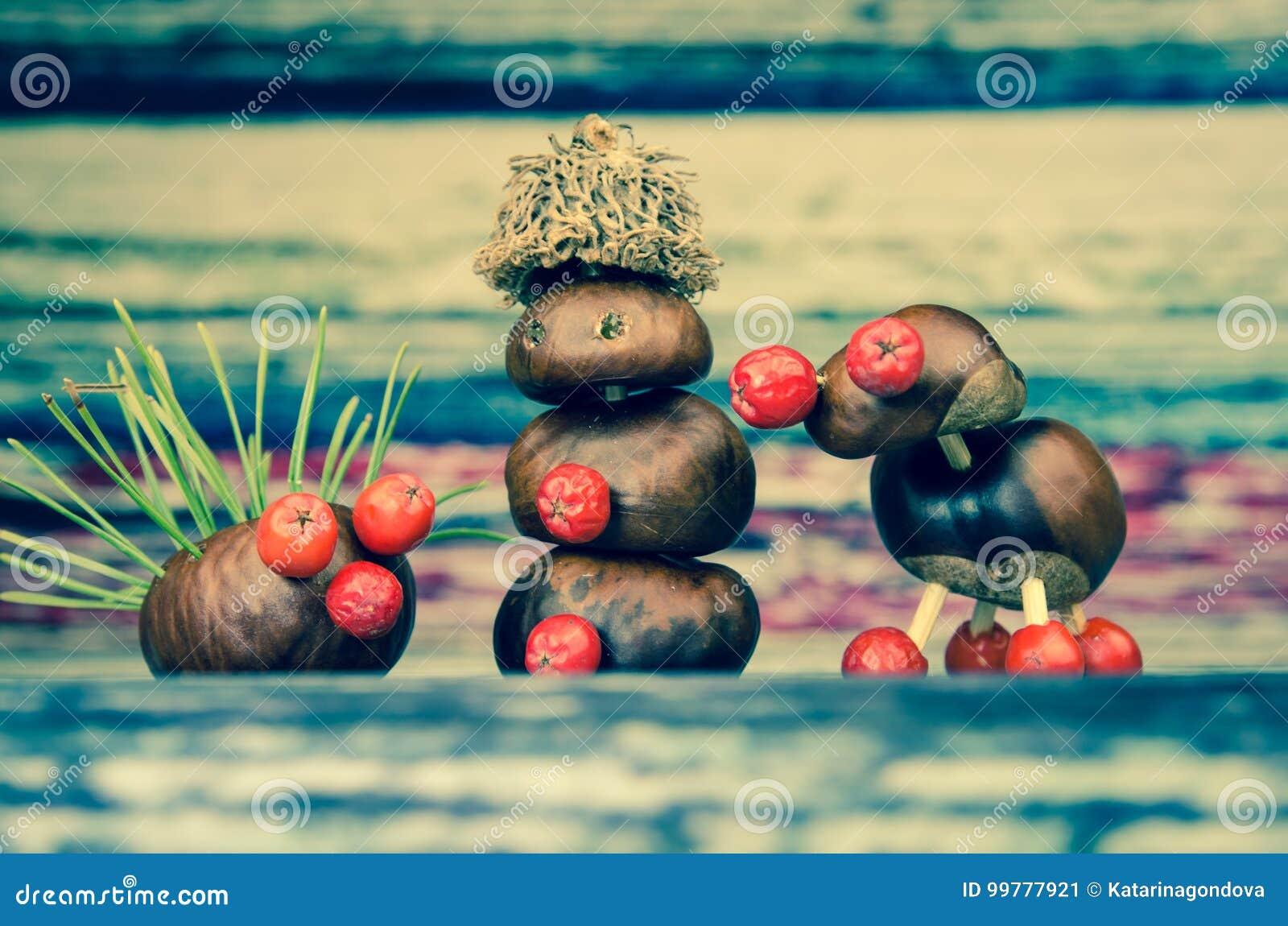 Ideias Criativas Para Crianças Imagem De Stock Imagem De Feito