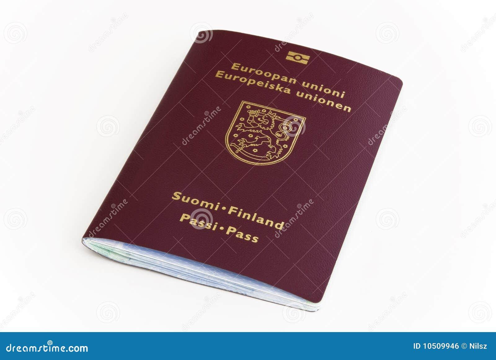 identification europe finland stock photo image 10509946. Black Bedroom Furniture Sets. Home Design Ideas