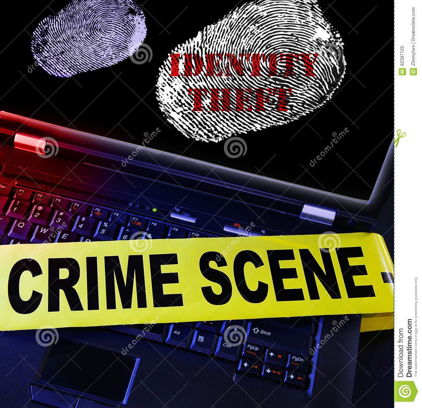 identity theft in cyber crime Public computers (for instance, at an internet café), or unsecured wireless ' hotspots', to do your internet banking or payments for other useful tips, refer to protecting your identity resources, published by the attorney-general's department.