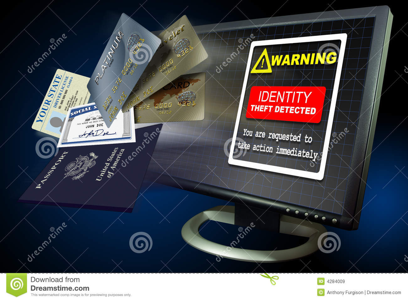 term paper on identity theft Identity essay guidelines these mini-essays will form the body of your paper outline section 1: introduction define a key term, present an example.