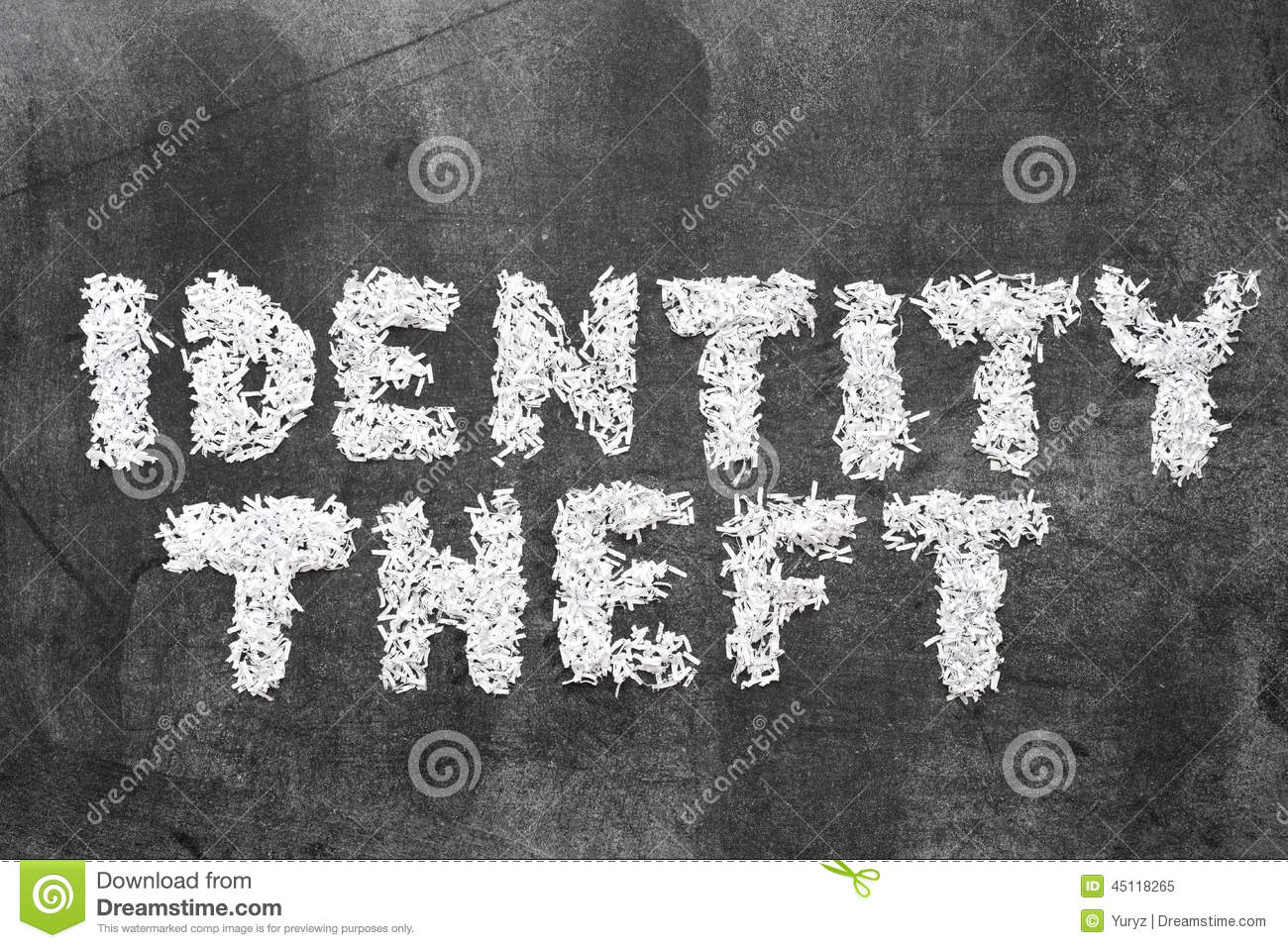 victim of theft essay Essay on theft while discussing the theft and the victim keep on living together and even start to greet each other after a more or less long period of tension.