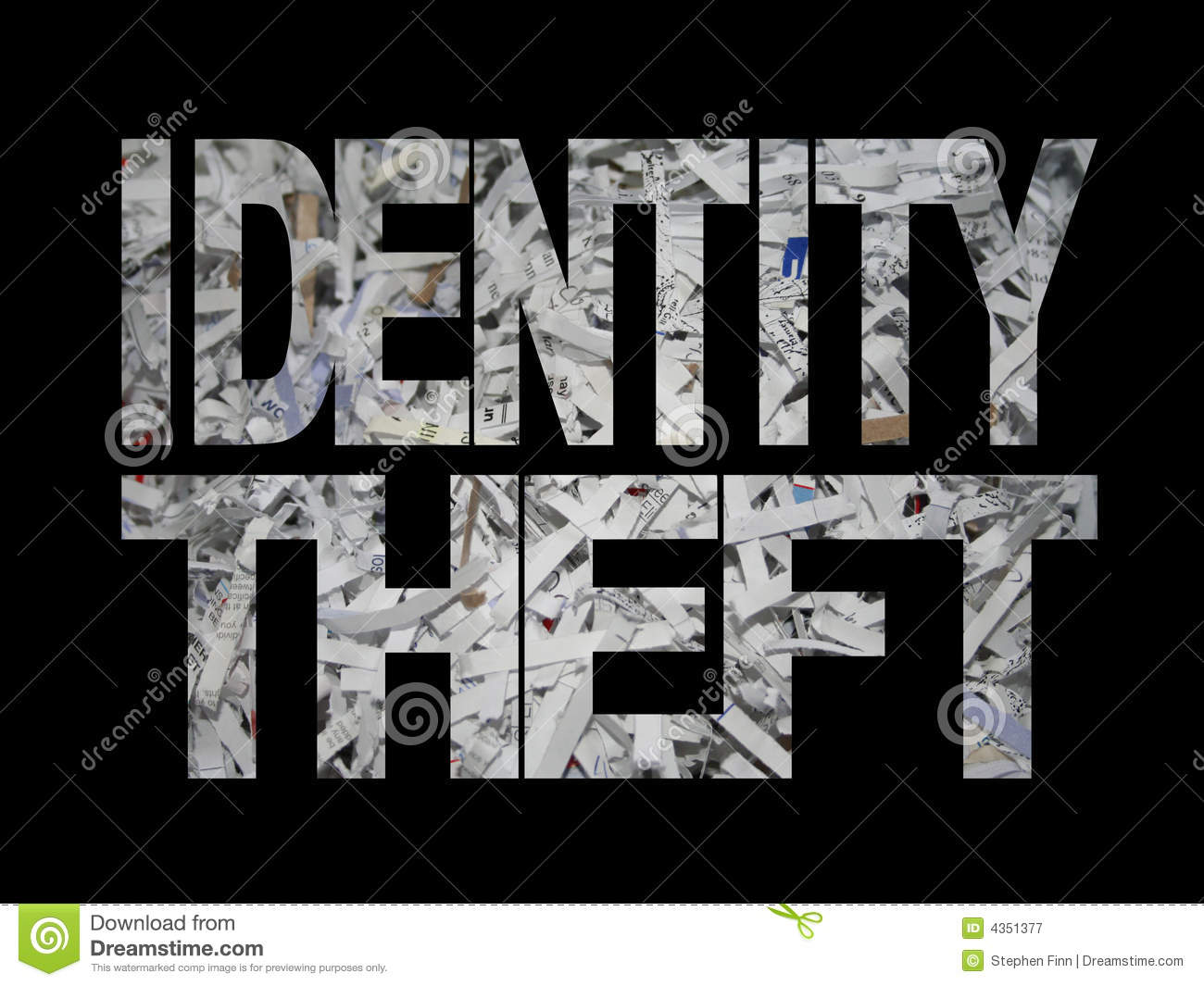 identity theft protection essay  identity theft protection essay