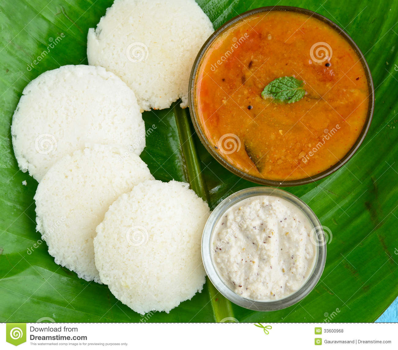 Saturated cities, now even Idli vada seller can get loan